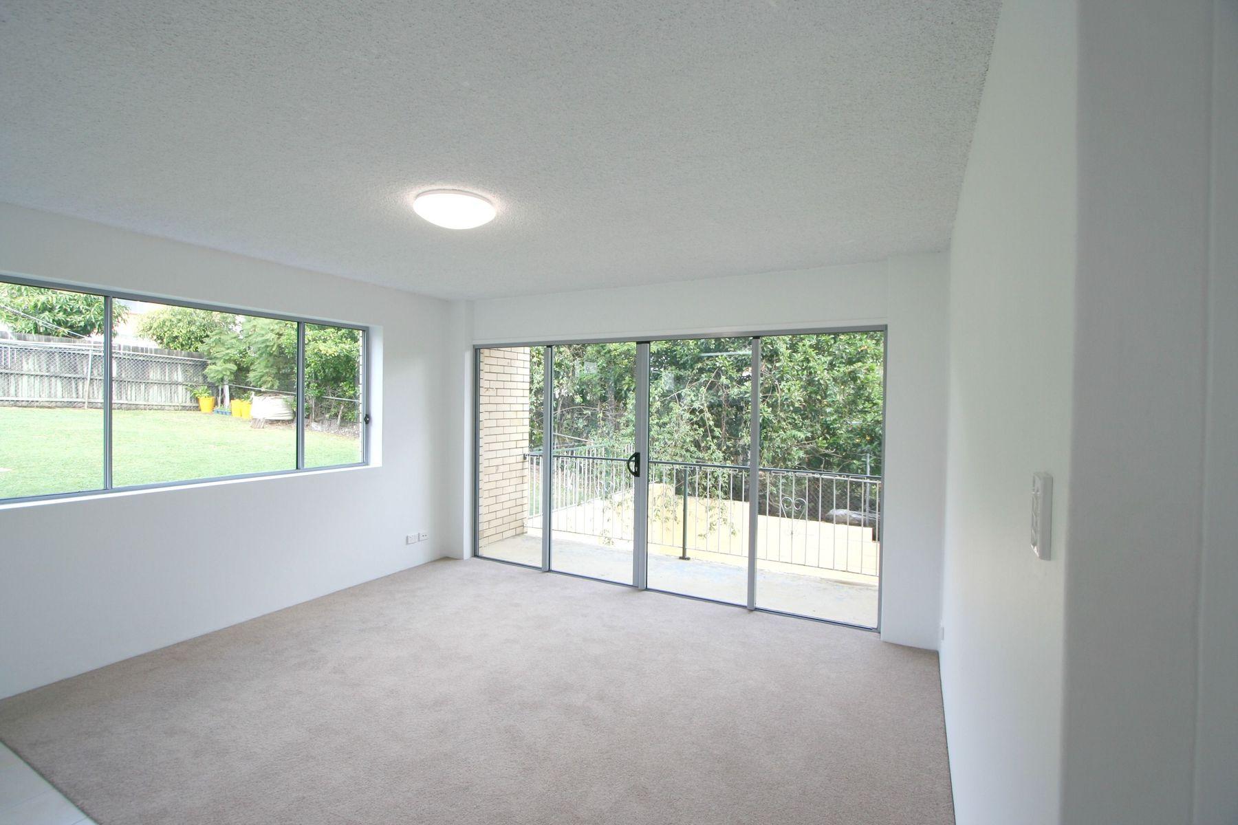 3/165 Brisbane Street, Bulimba, QLD 4171