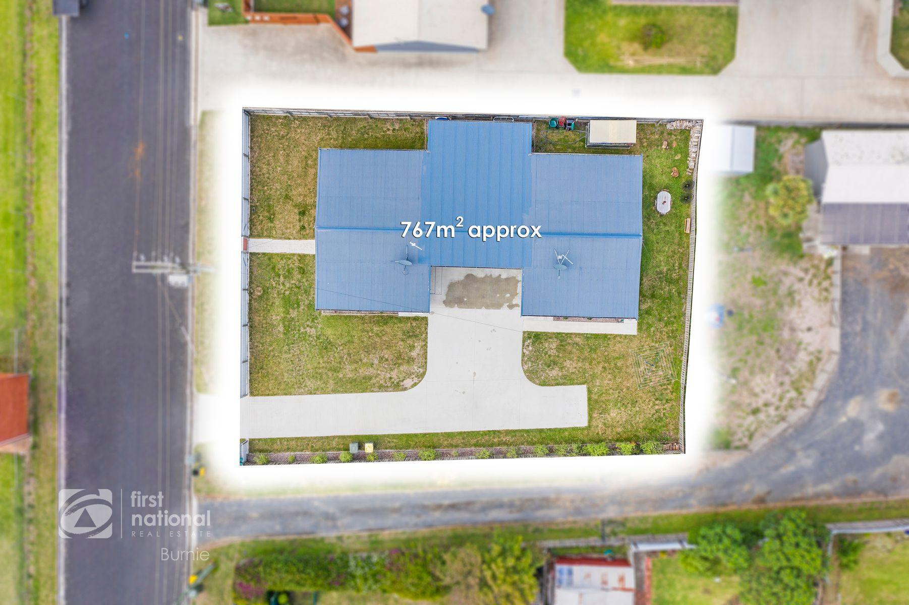 3 Plummer Court, Somerset, TAS 7322