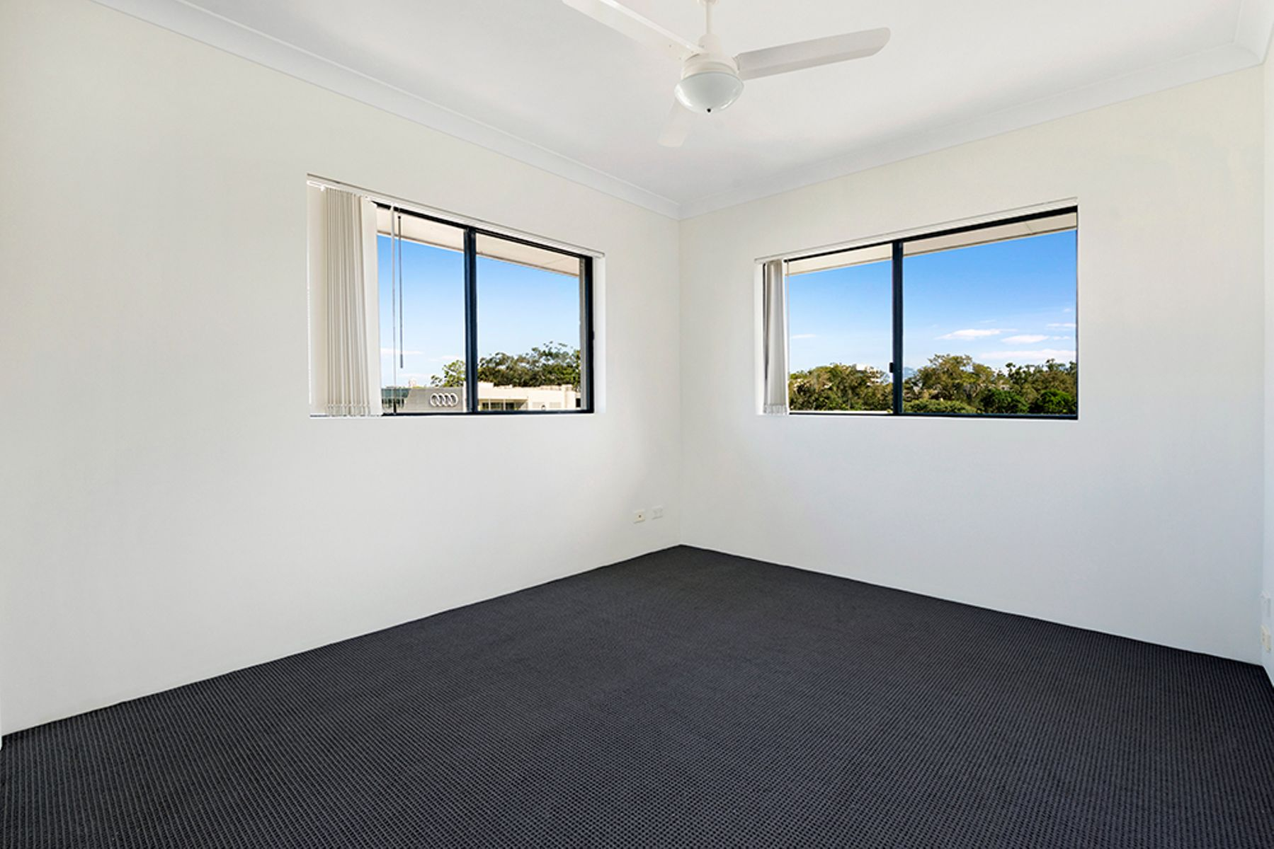 12/2 Johnston Street, Southport, QLD 4215