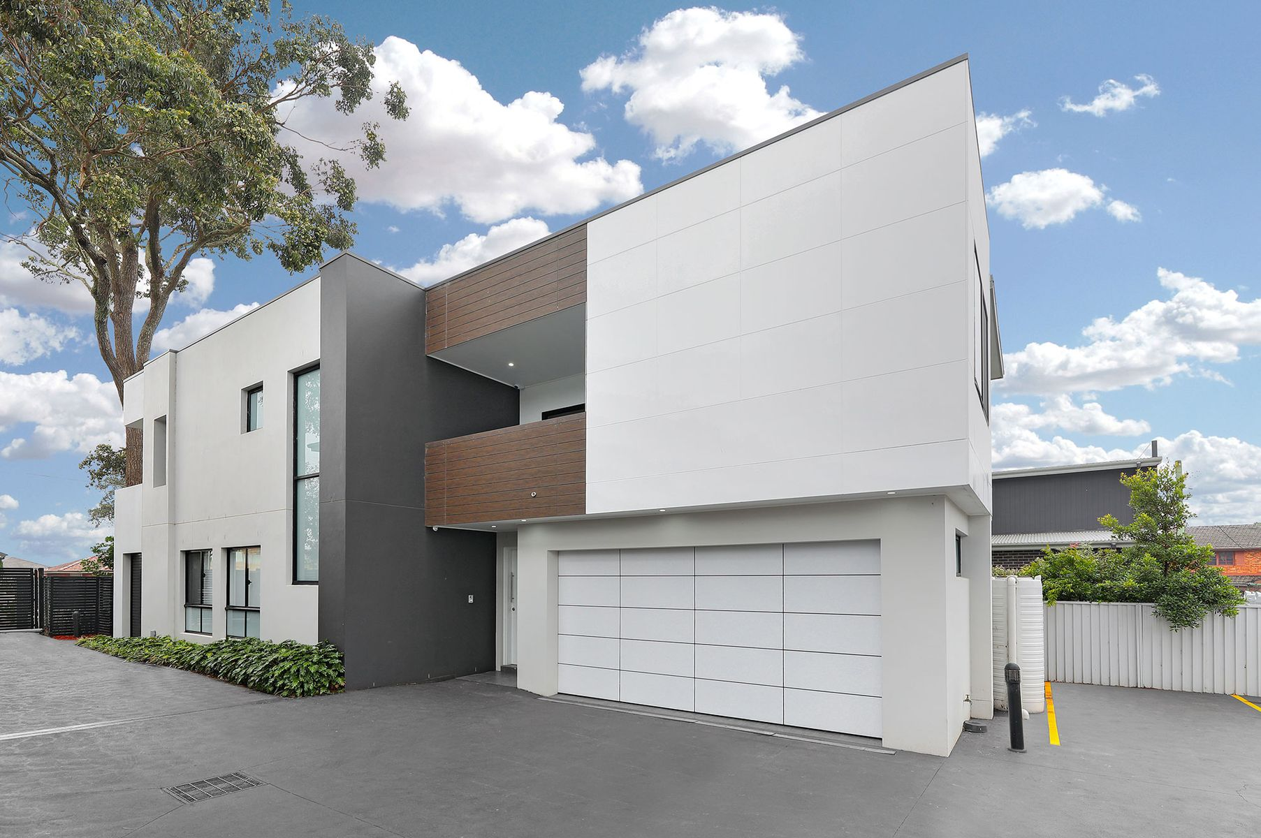 1/63-65 Picnic Point Rd, Panania, NSW 2213