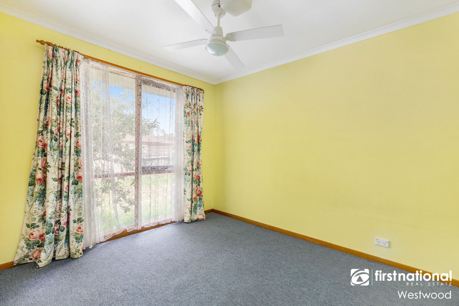 3 Draytons Place, Wyndham Vale, VIC 3024