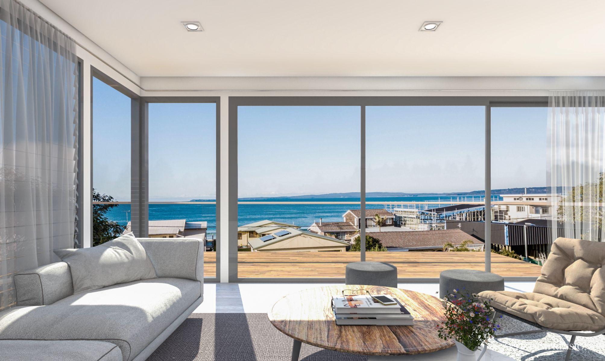 116A Quay Road, Callala Beach, NSW 2540