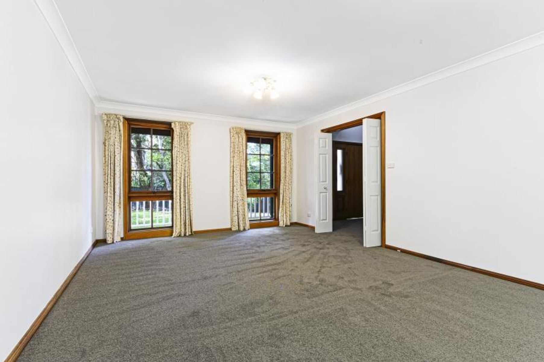 49 Greenbank Drive, Glenhaven, NSW 2156