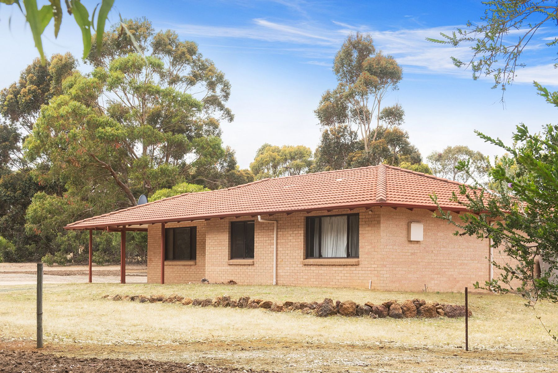 15 Ironstone Place, Margaret River, WA 6285