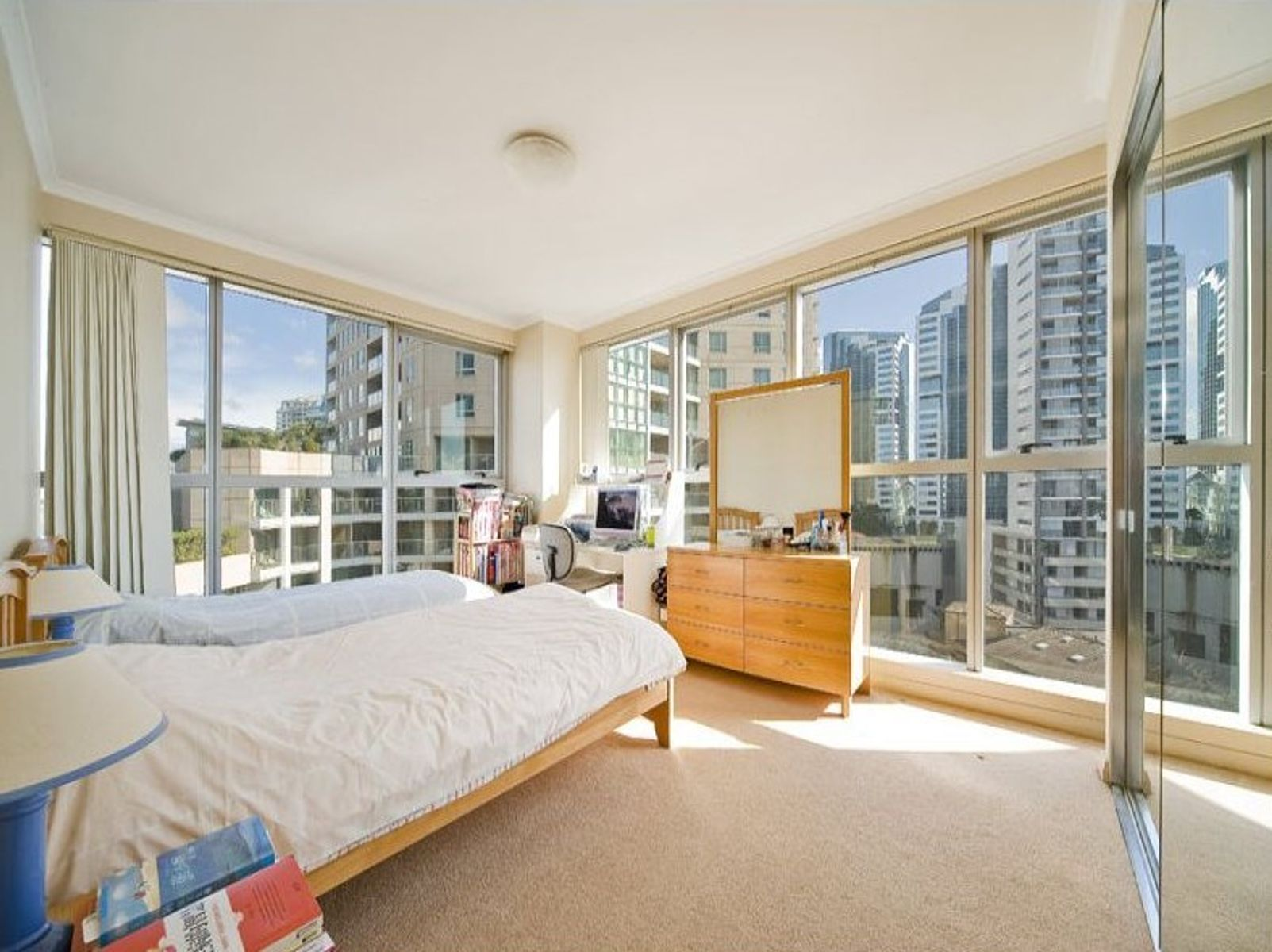 905/2B Help Street, Chatswood, NSW 2067