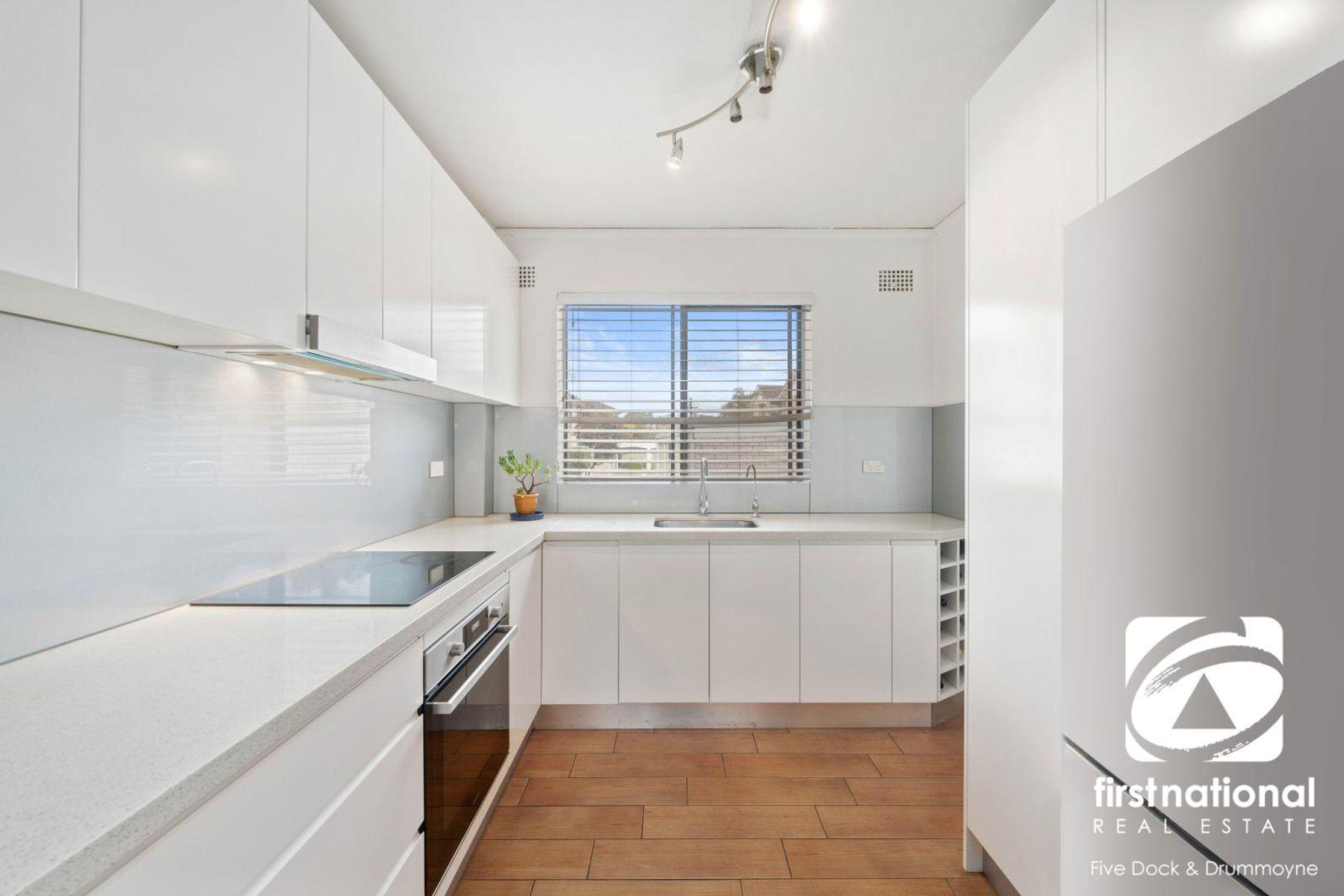 9/178 Hampden Road, Abbotsford, NSW 2046