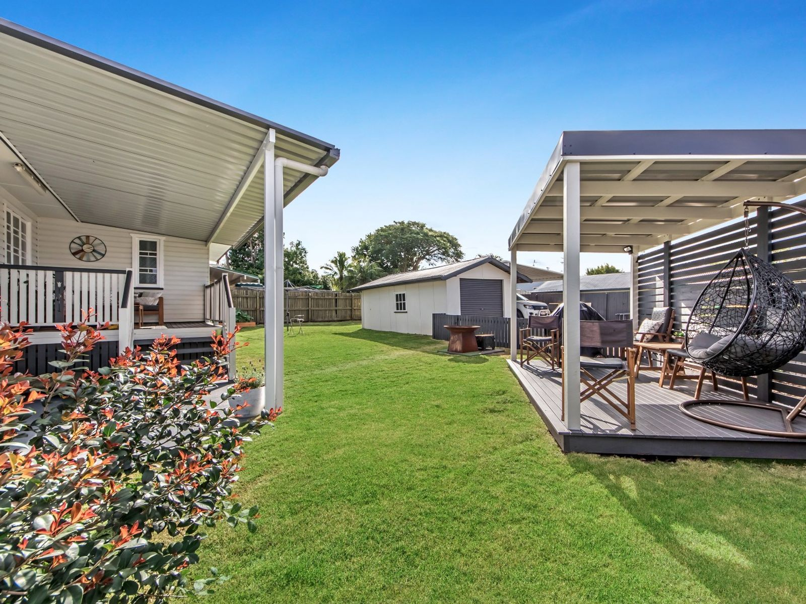 42 Marvin Street, Eastern Heights, QLD 4305