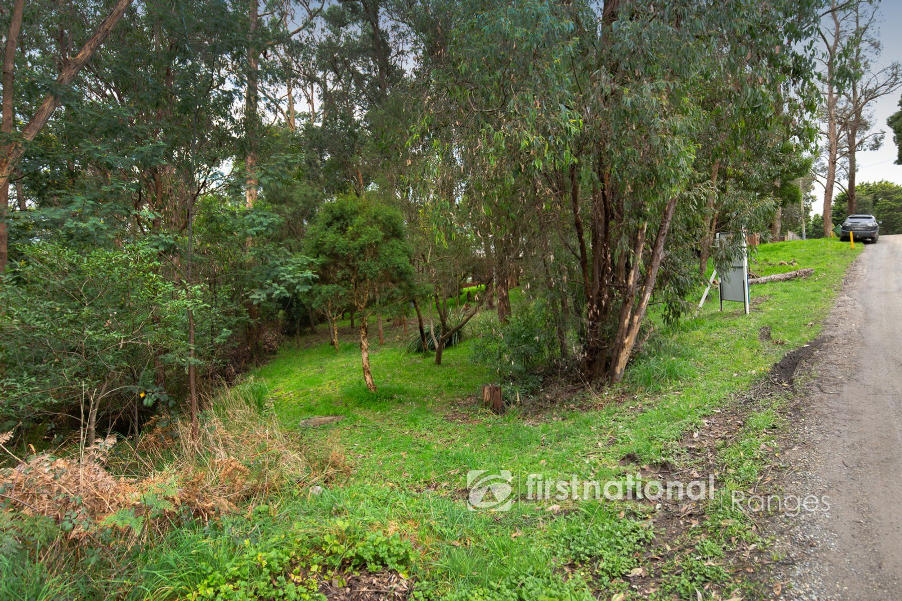 13 Boronia Crescent, Cockatoo, VIC 3781