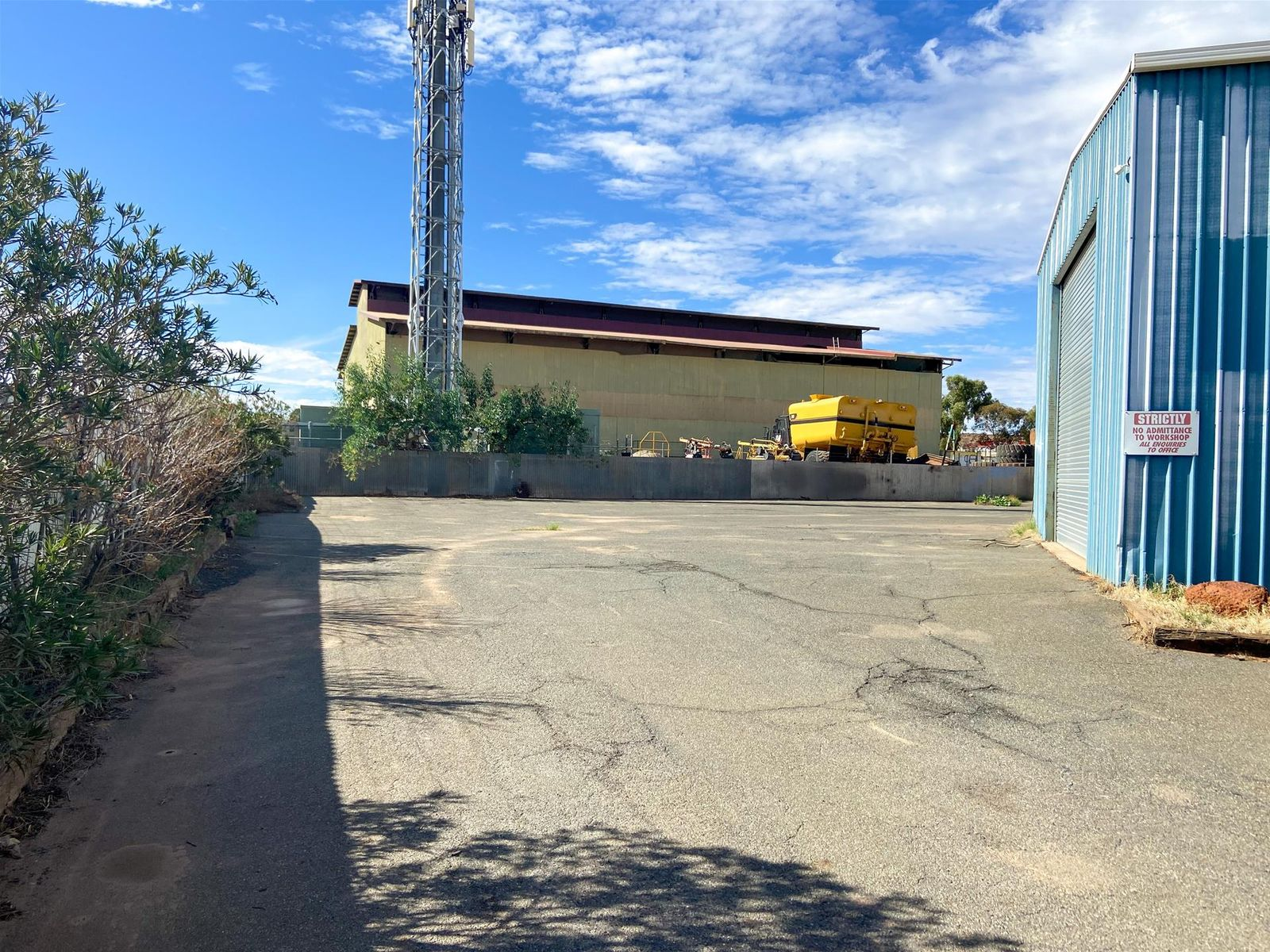 7 Clements Way, Boulder, WA 6432