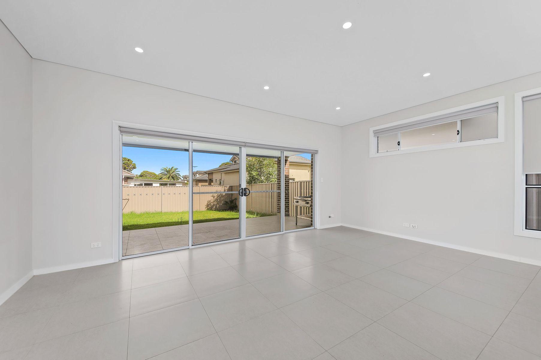 24 Ellis St, Condell Park, NSW 2200