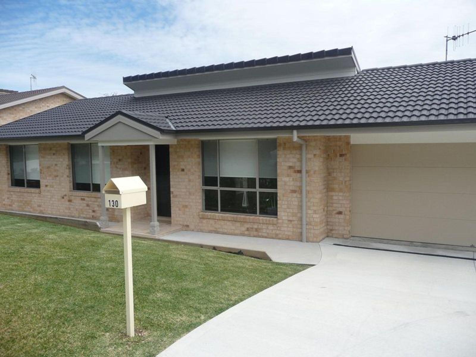 130 Kanangra Drive,, Taree, NSW 2430