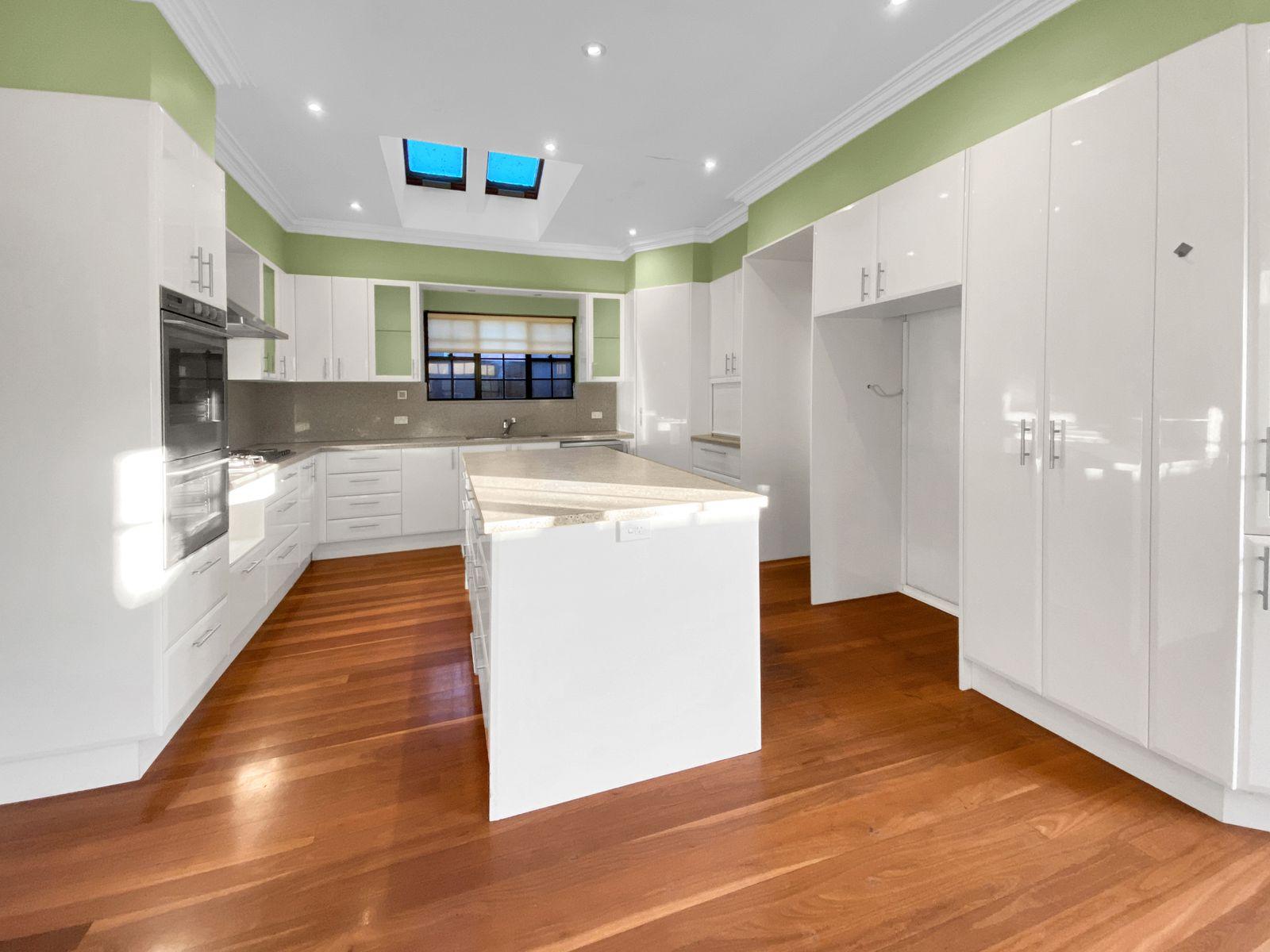 74 Ryedale Road, Eastwood, NSW 2122