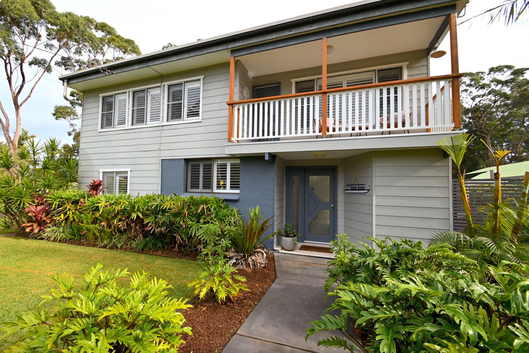 79 Chapman Street, Callala Bay, NSW 2540