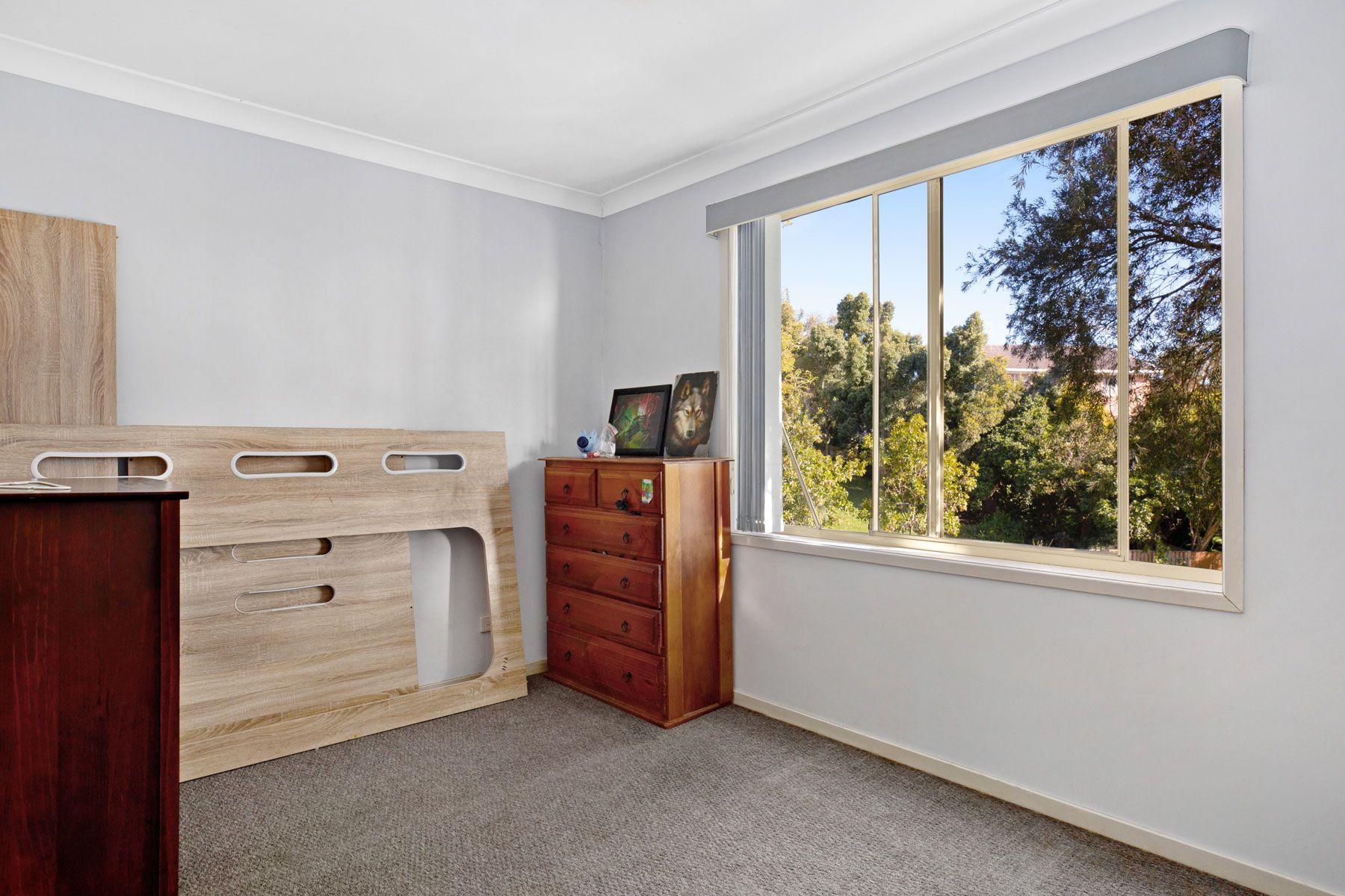 3 Natalie Close, Tenambit, NSW 2323