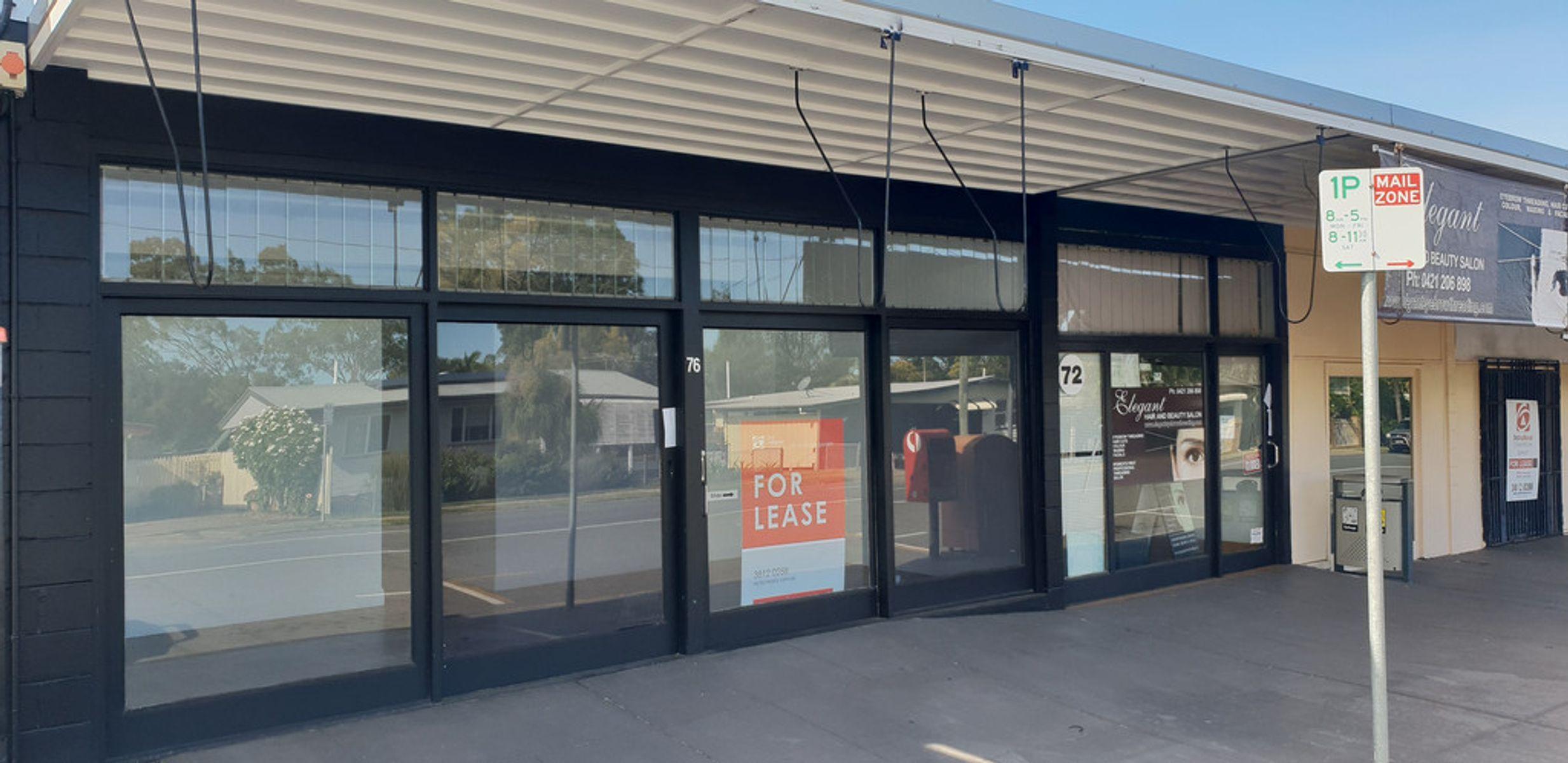 76 Grange Road, Eastern Heights, QLD 4305