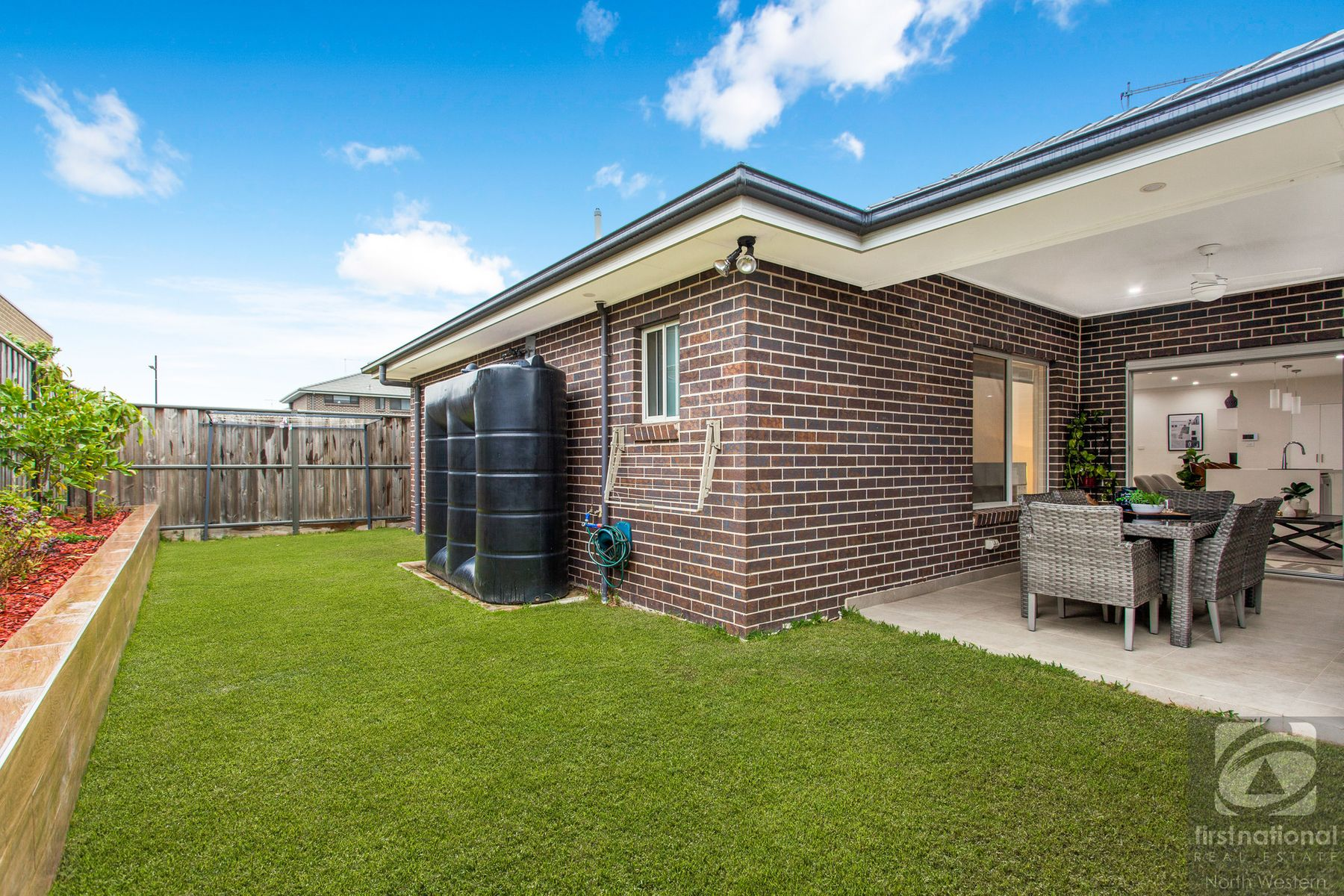 27 Megalong Street, The Ponds, NSW 2769