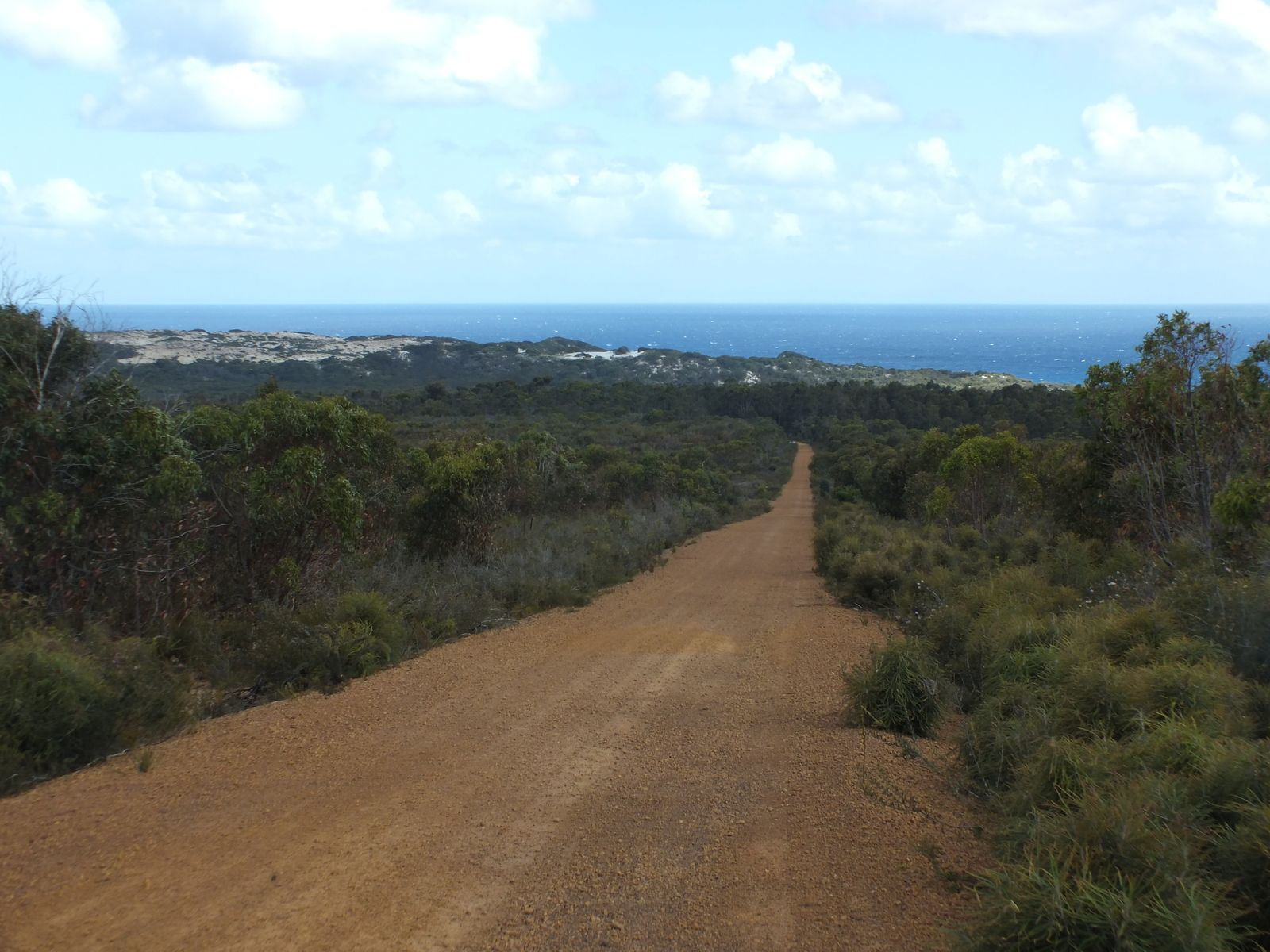 Lot 23 Wilwarri Road, Mettler, WA 6328