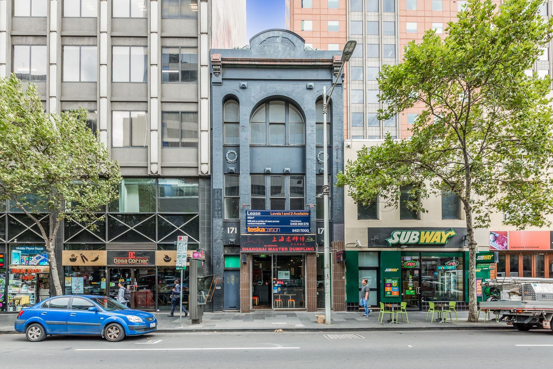 WEB   171 King St Melbourne    10