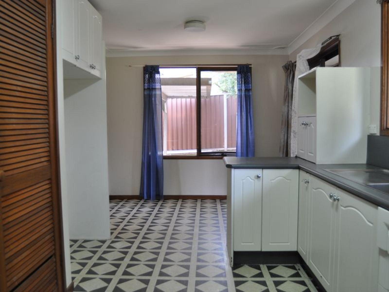 14 Katandra Place, Kelso, NSW 2795