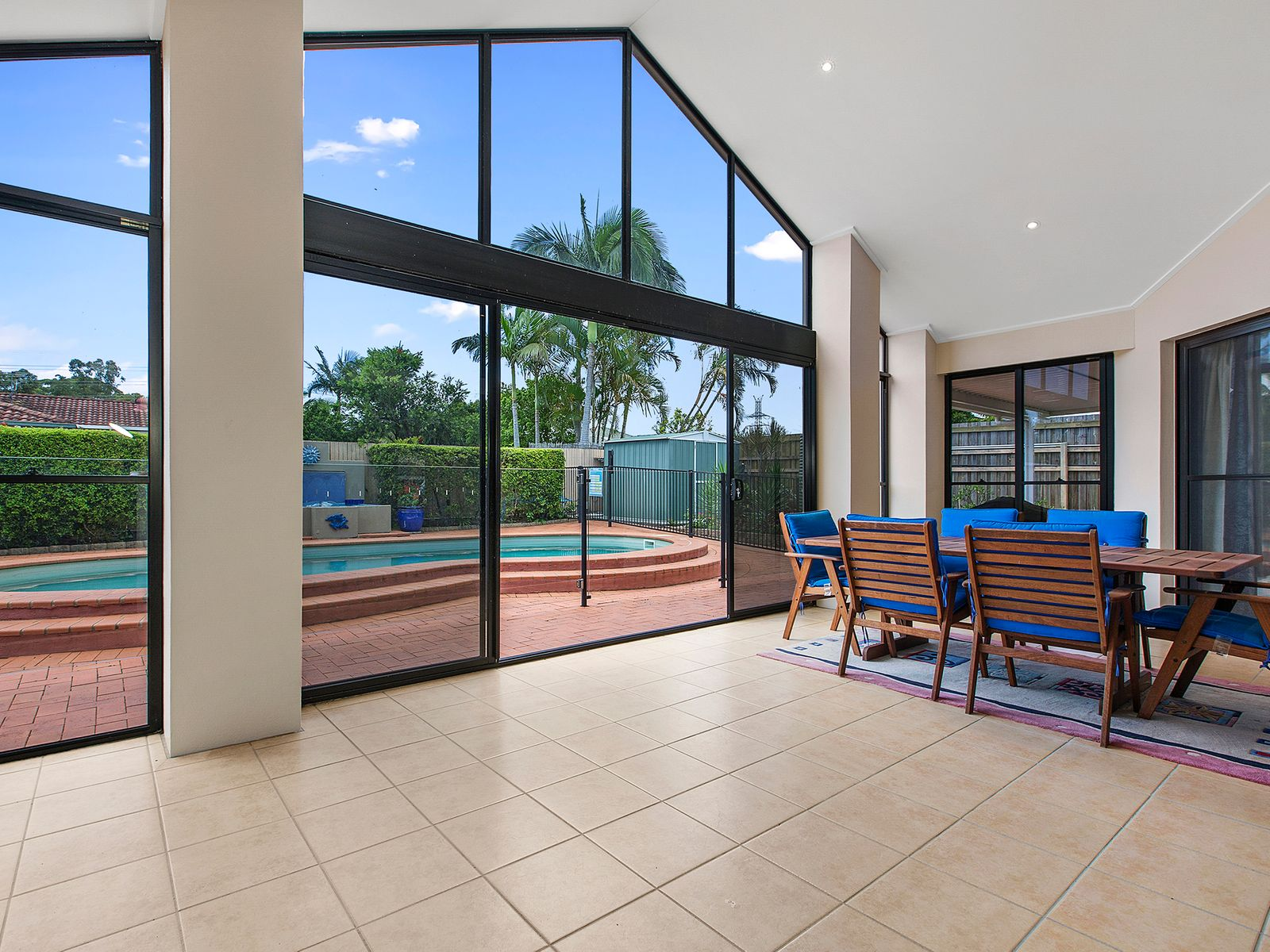 6 Oak Grove Way, Sippy Downs, QLD 4556