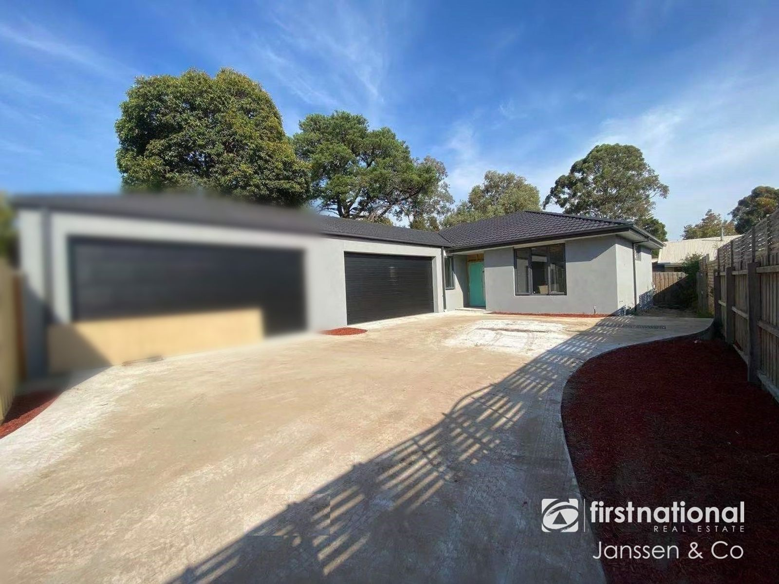 33A Old Lilydale Road, Ringwood East, VIC 3135