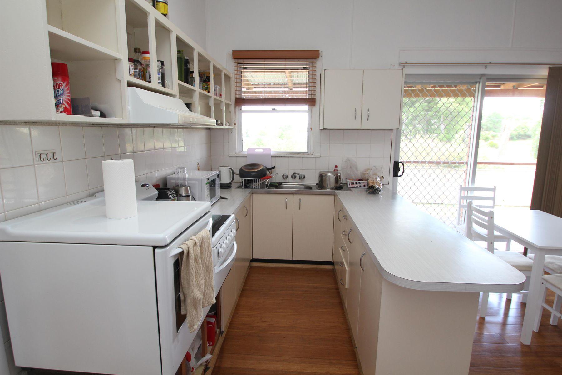 154 Logan Street, Tenterfield, NSW 2372