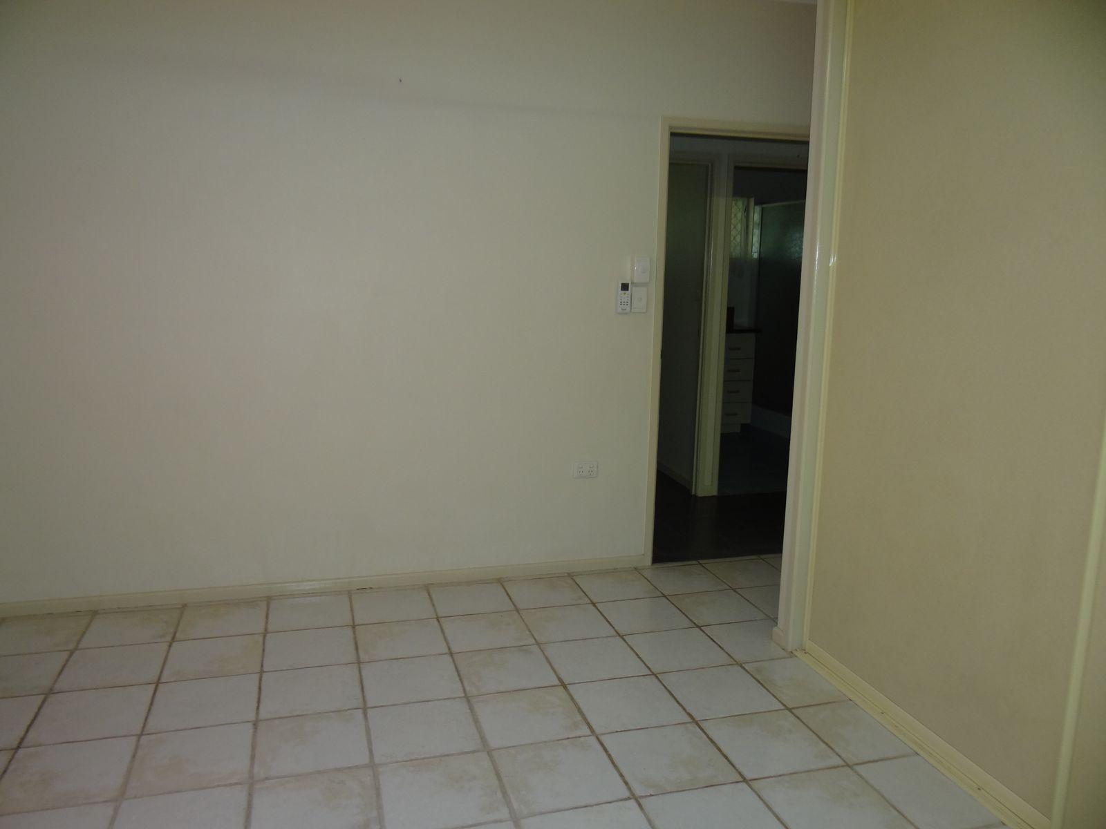 16 CASTOR Street, Mourilyan, QLD 4858