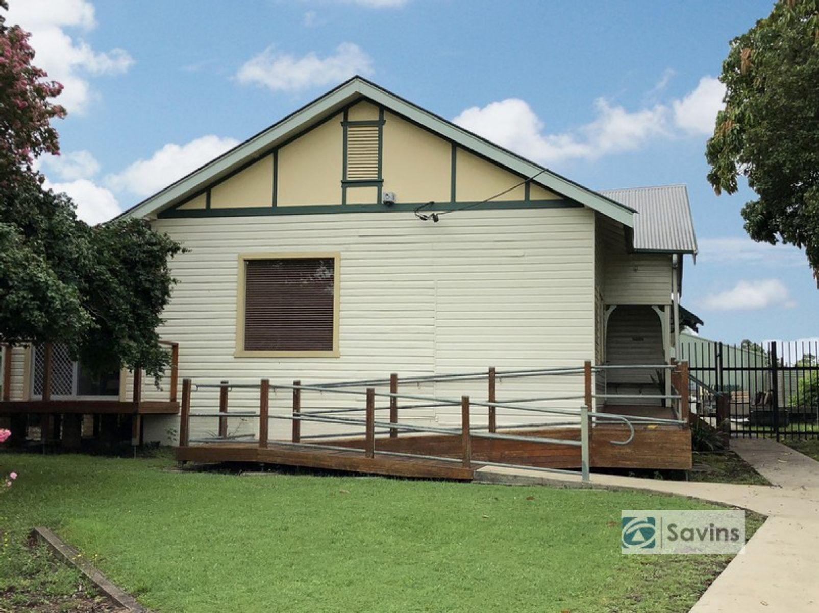 38 Johnston Street, Casino, NSW 2470