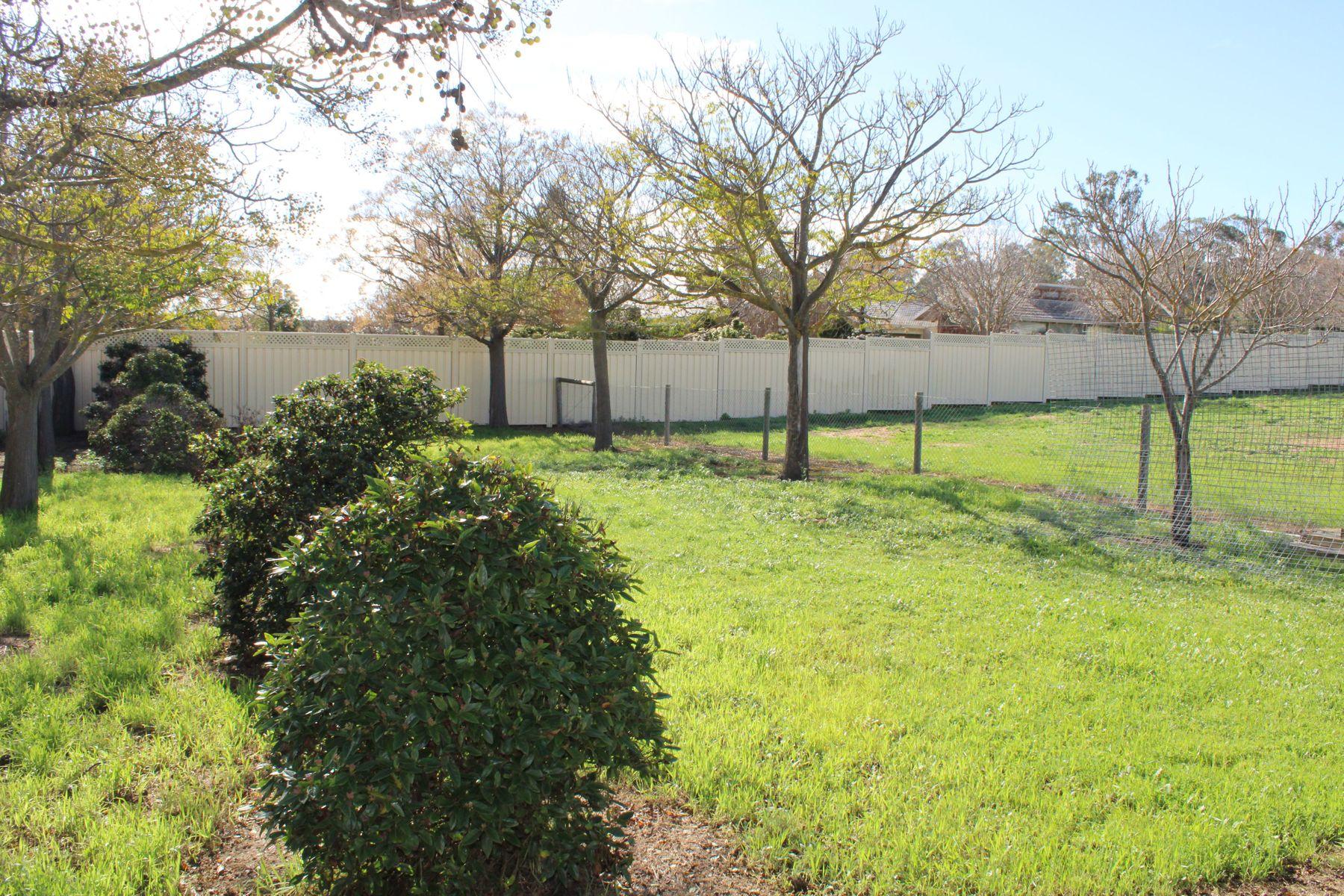 36 c. Lookout Drive, Murray Bridge, SA 5253