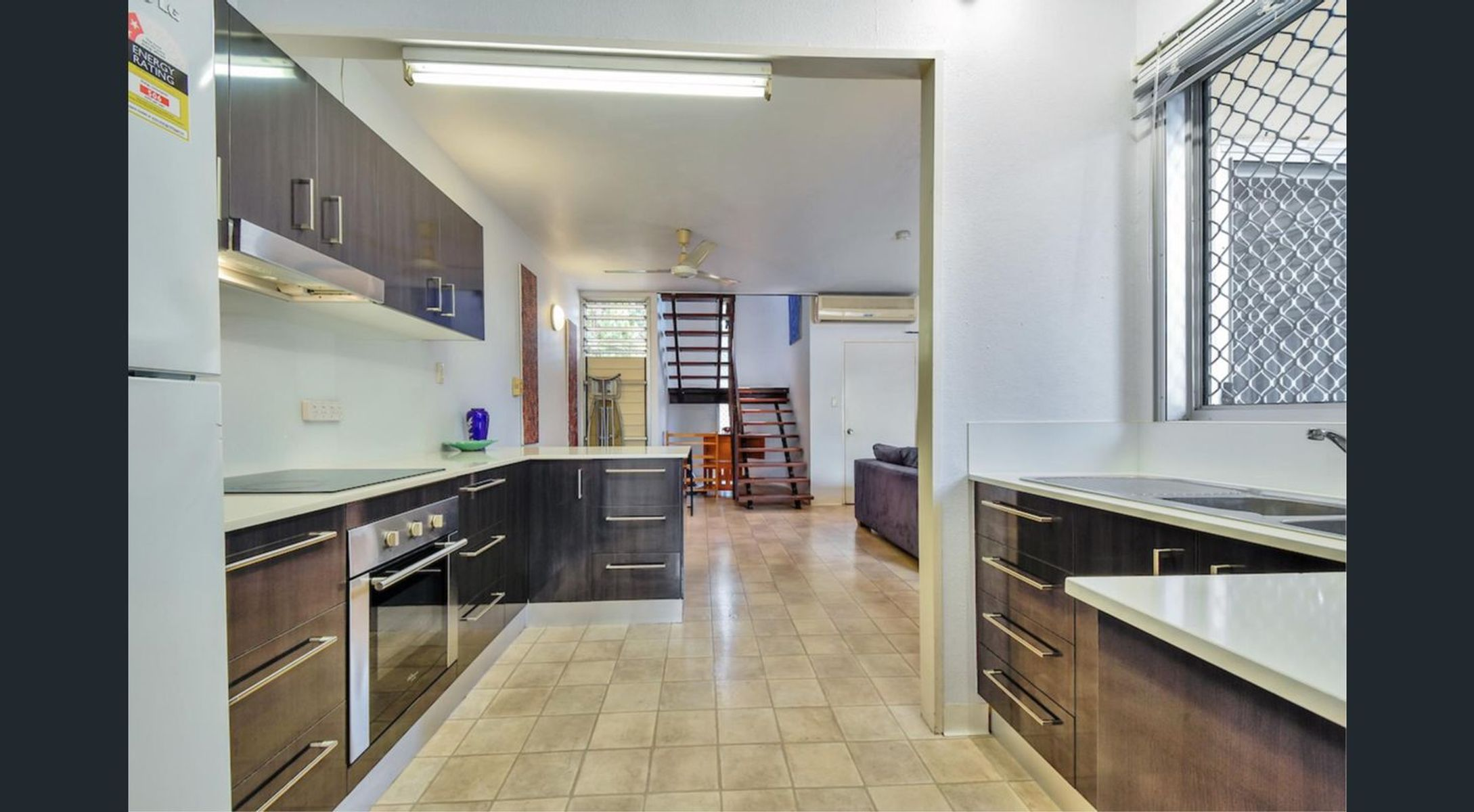 13/1 Frith Court, Malak, NT 0812