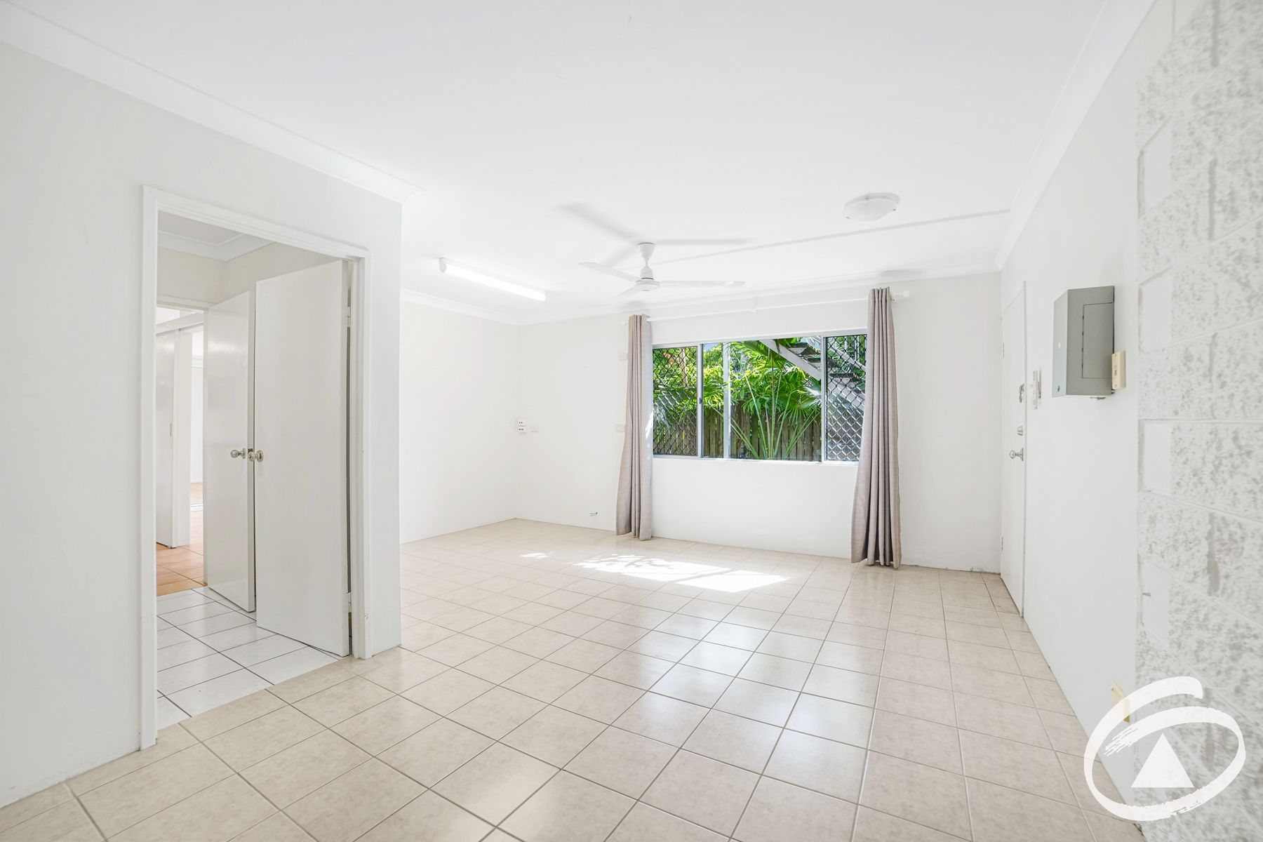 5/30 Charles Street, Cairns North, QLD 4870