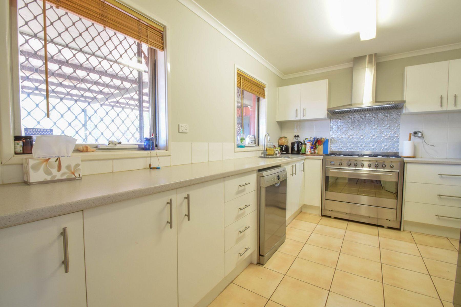 10 Becker Court, South Hedland, WA 6722