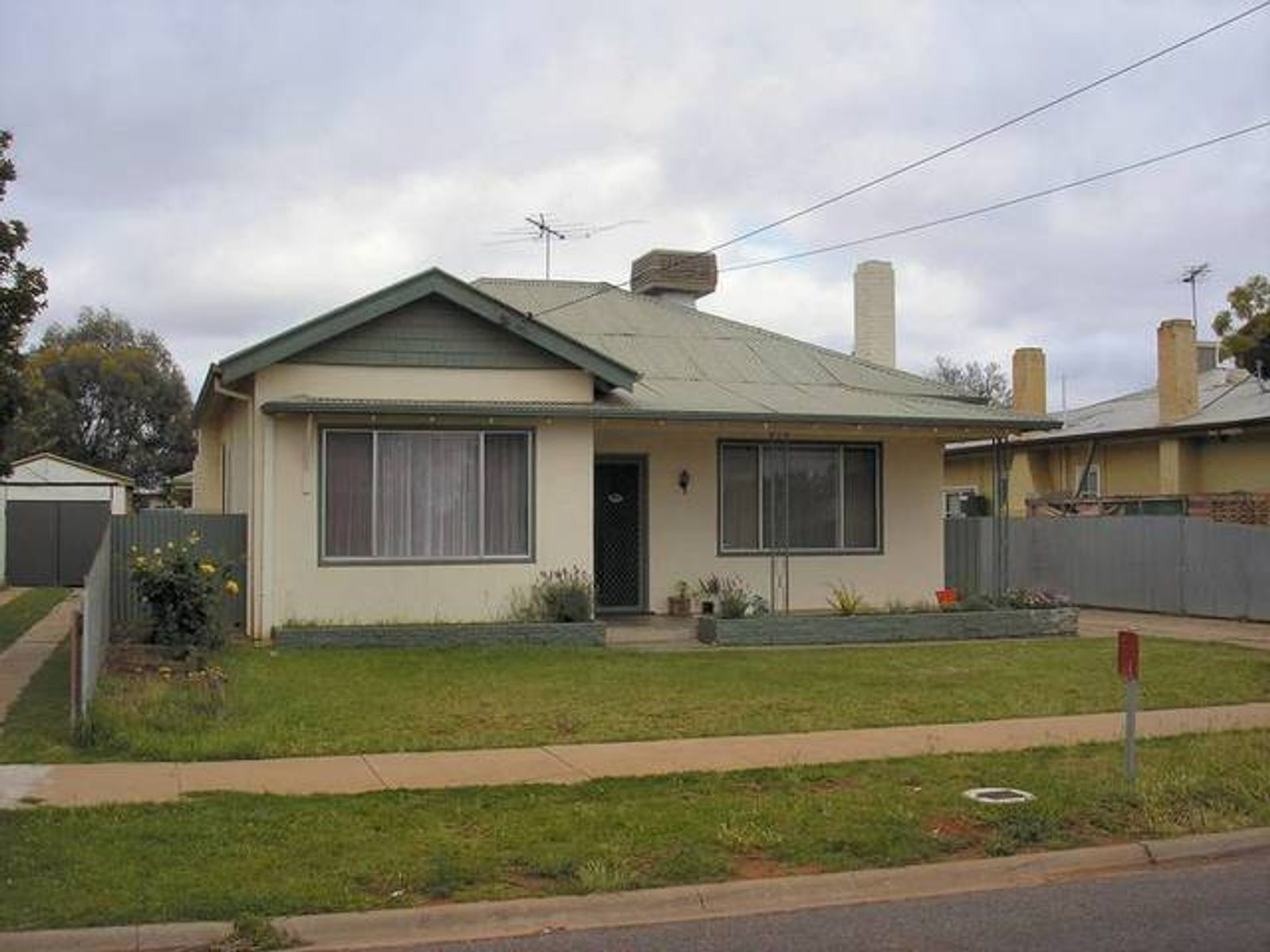1/7 Kelvin Avenue, Mildura, VIC 3500