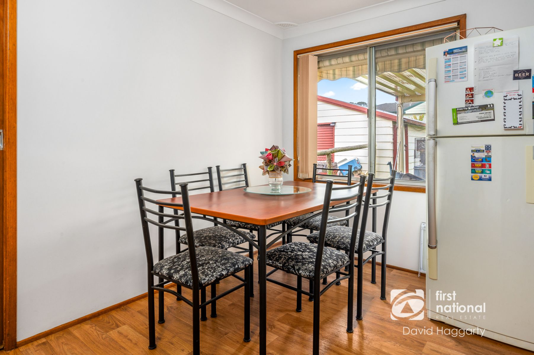 38 Regiment Road, Rutherford, NSW 2320