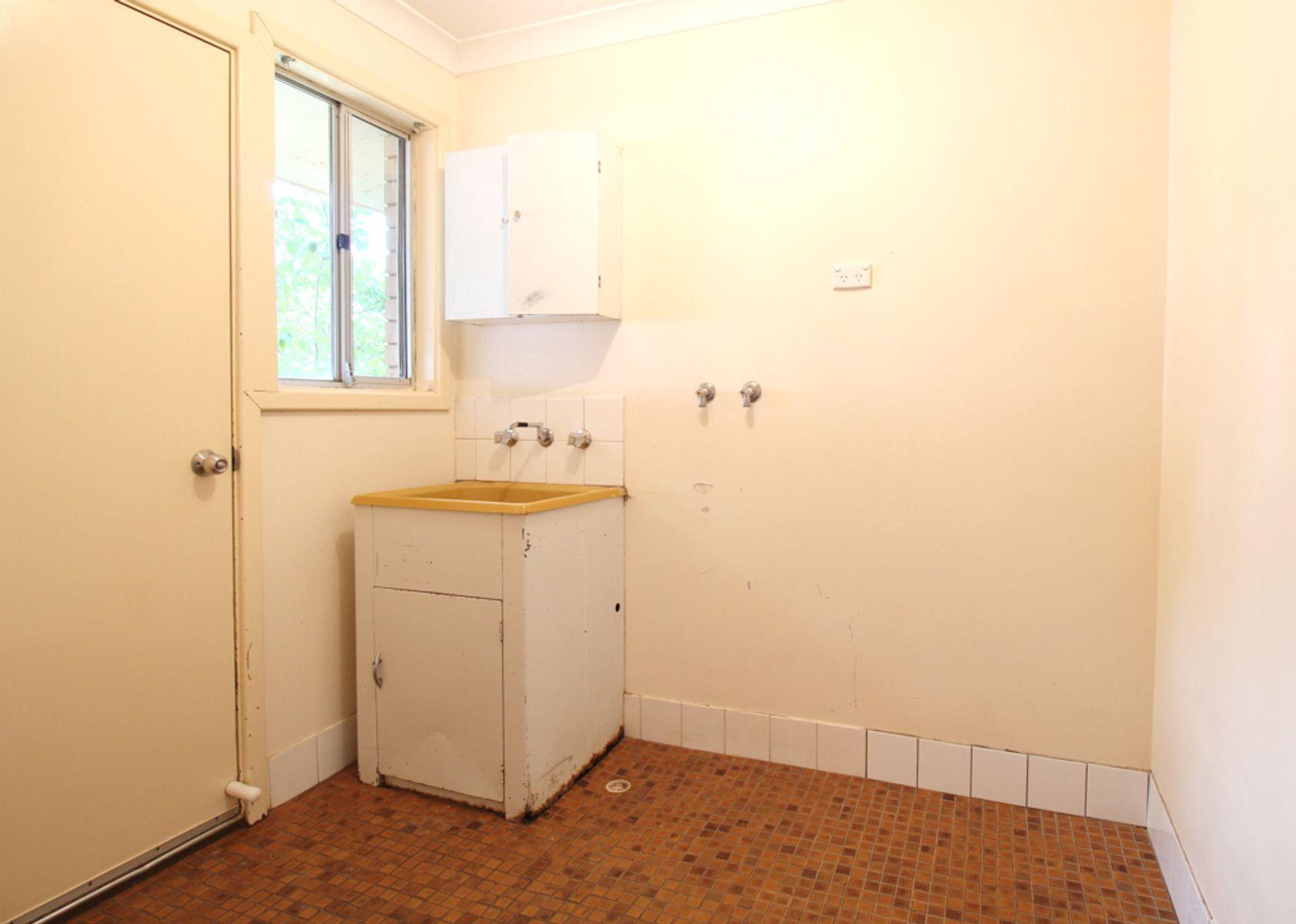 31 Conliff Place, South Kalgoorlie, WA 6430