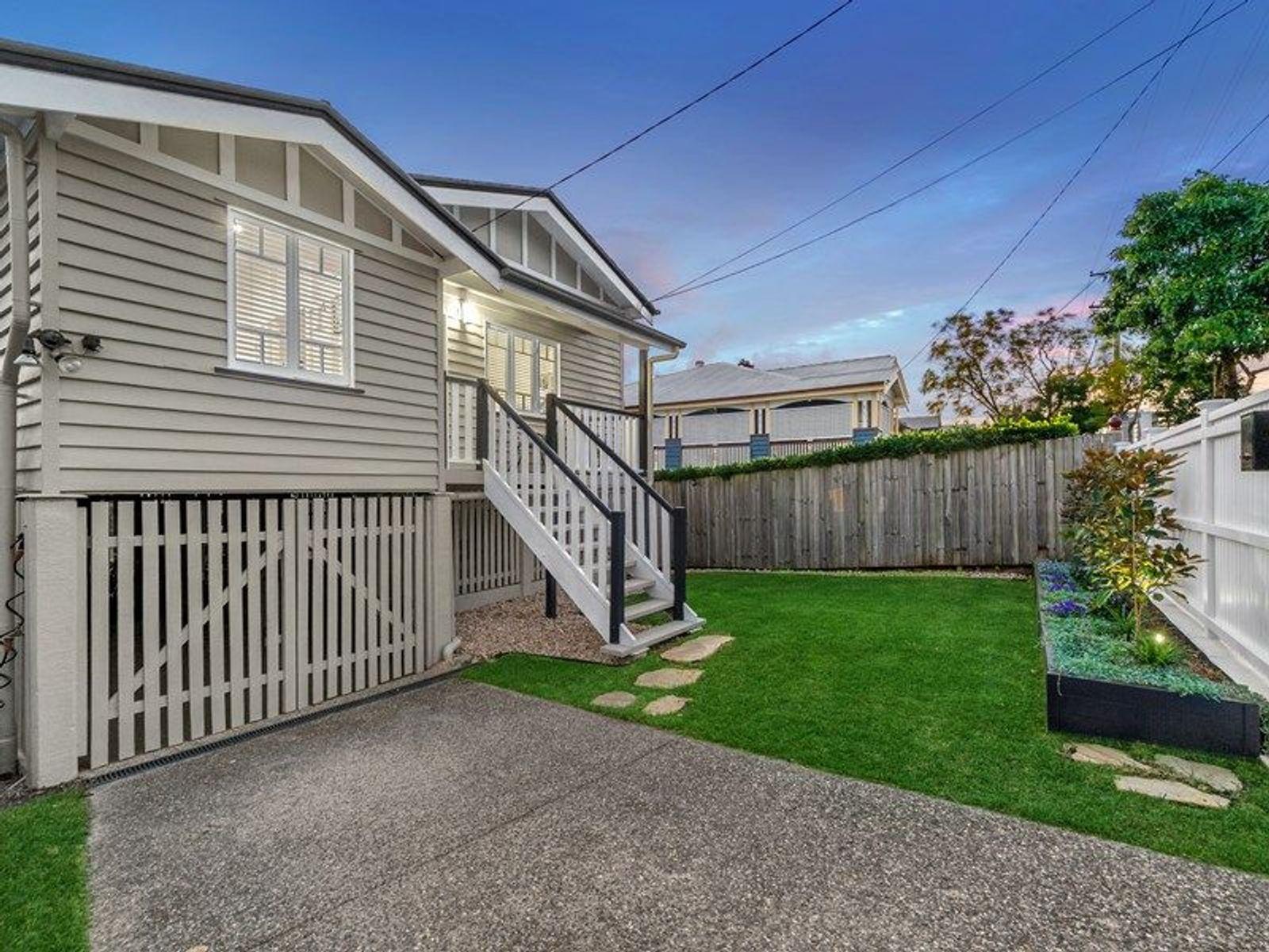 59 Mansfield Street, Coorparoo, QLD 4151