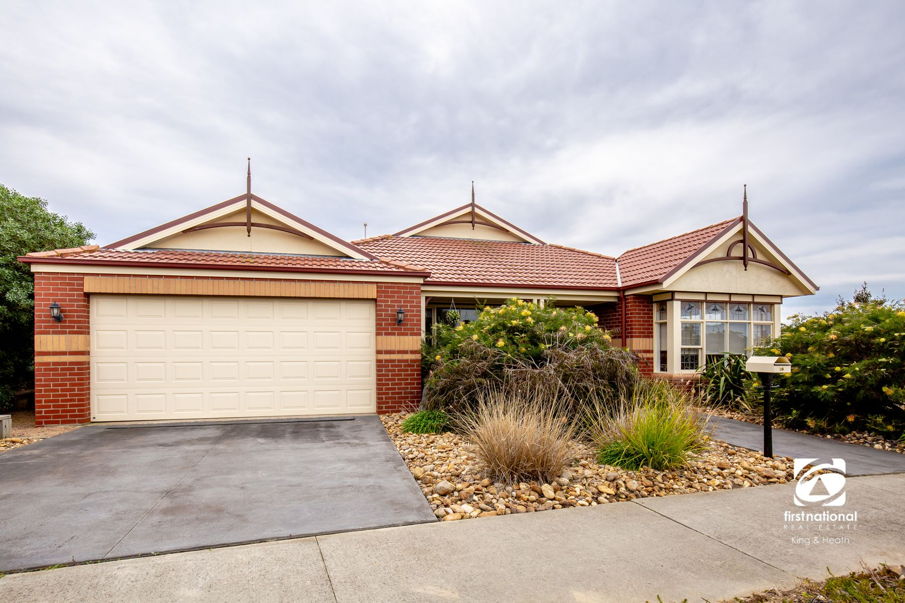 28 Riviera Close, Paynesville, VIC 3880