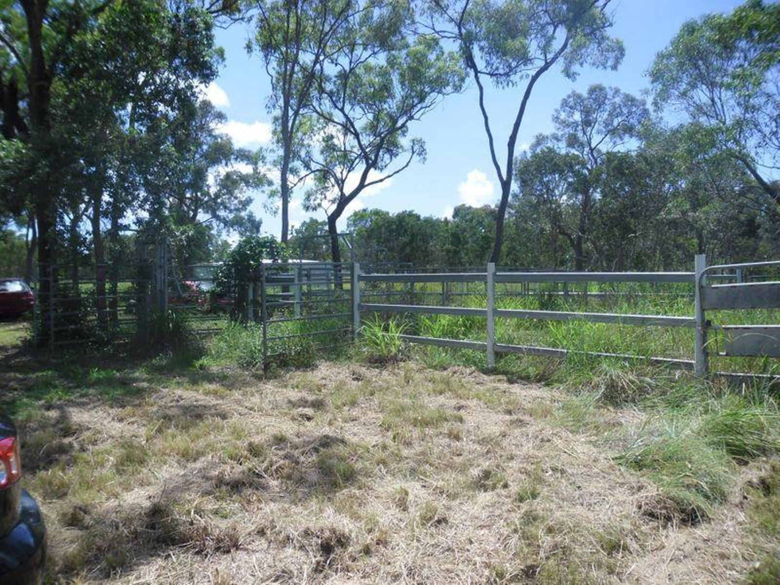 87401 Bruce Highway, Ilbilbie, QLD 4738