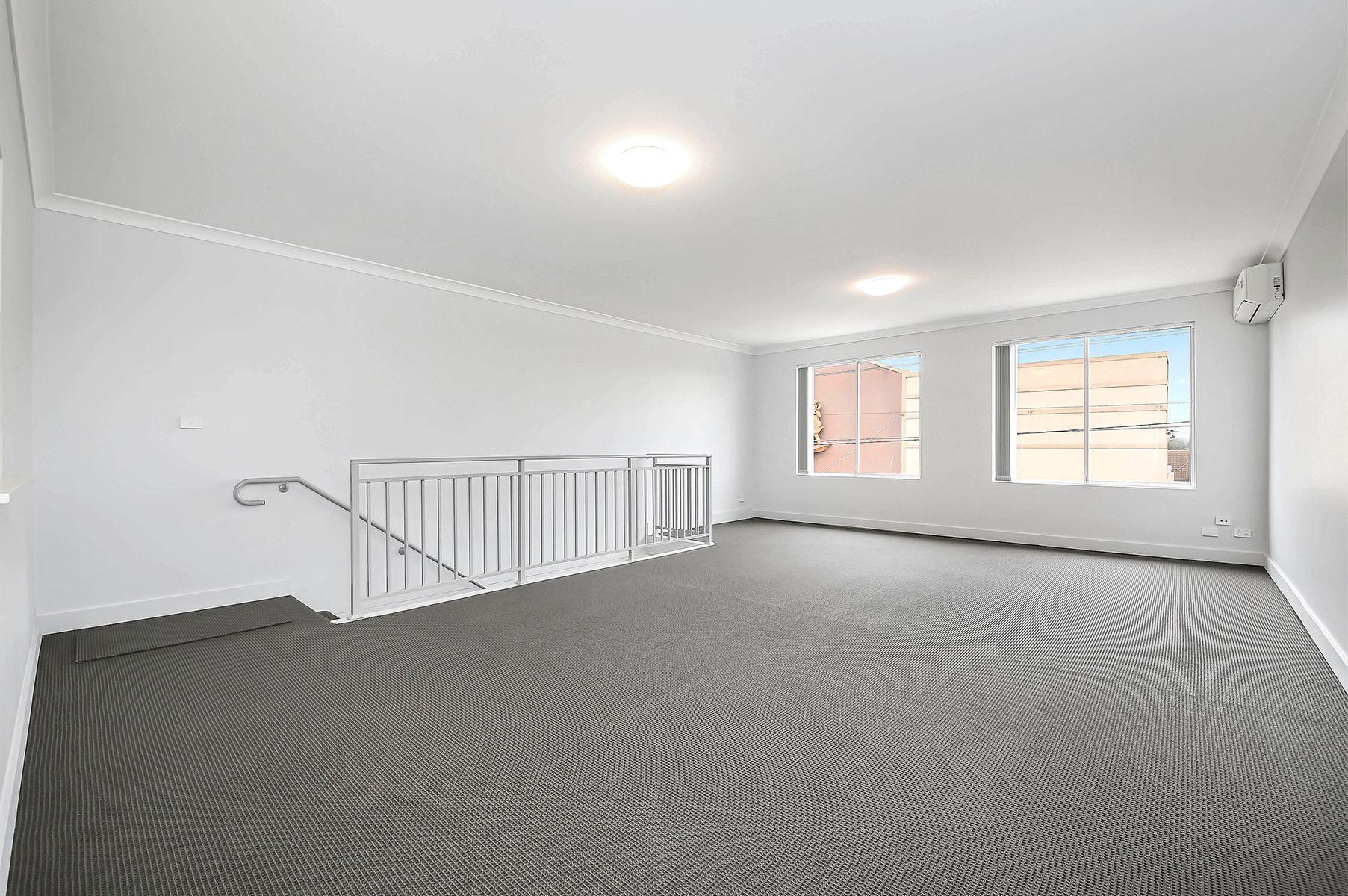 186A Tower Street, Panania, NSW 2213