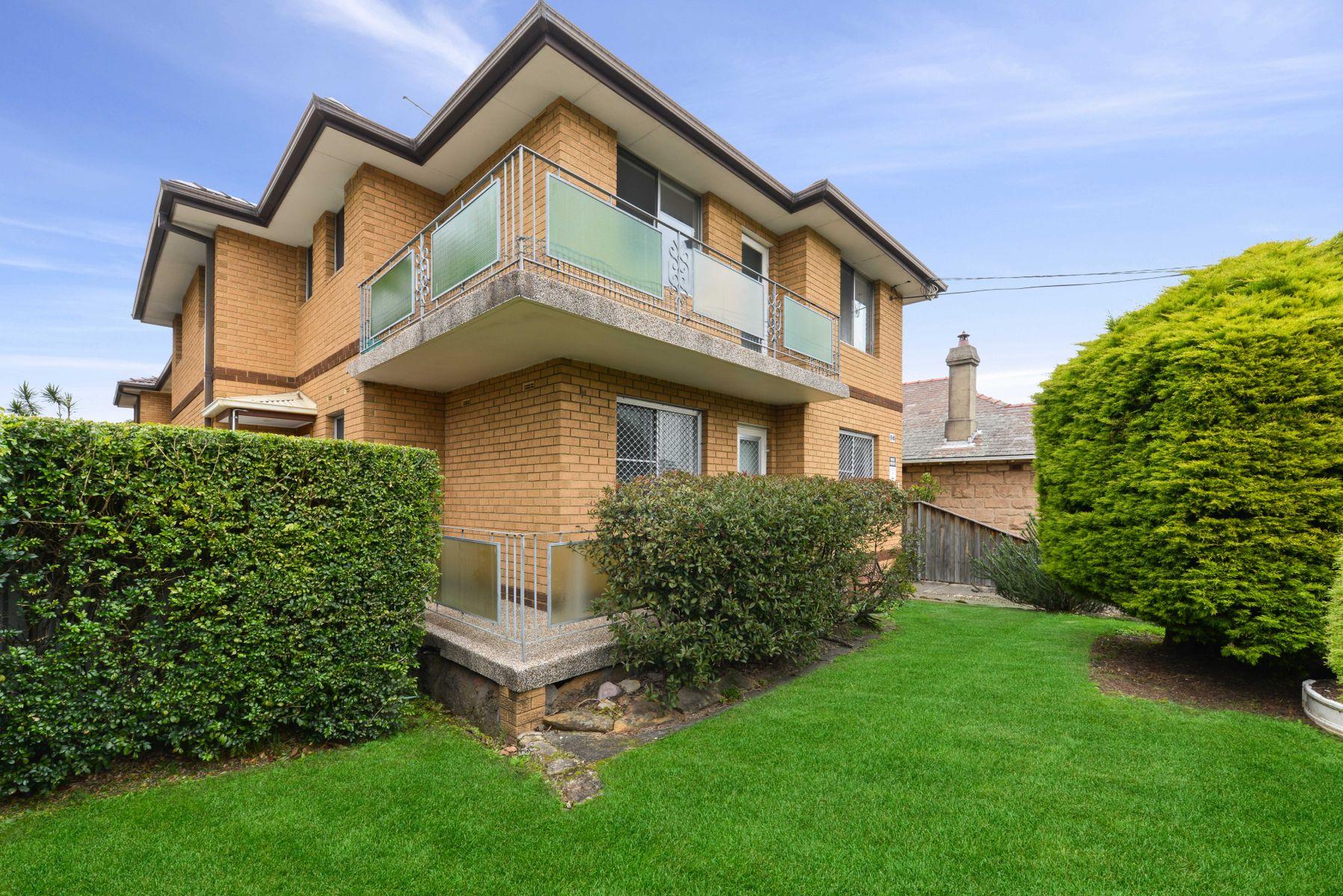 1/114 Homer Street, Earlwood, NSW 2206