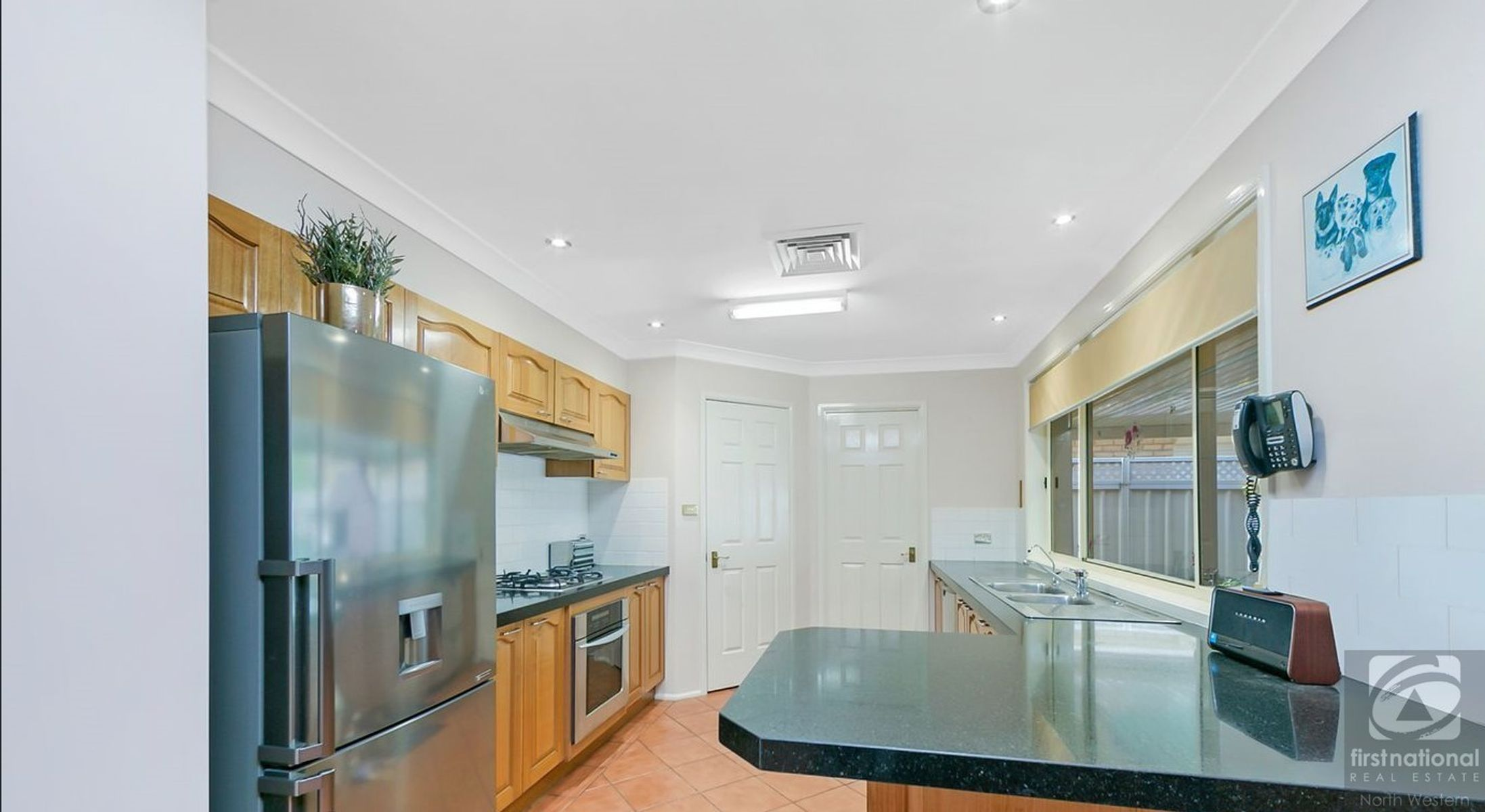57 Aylward Avenue, Quakers Hill, NSW 2763