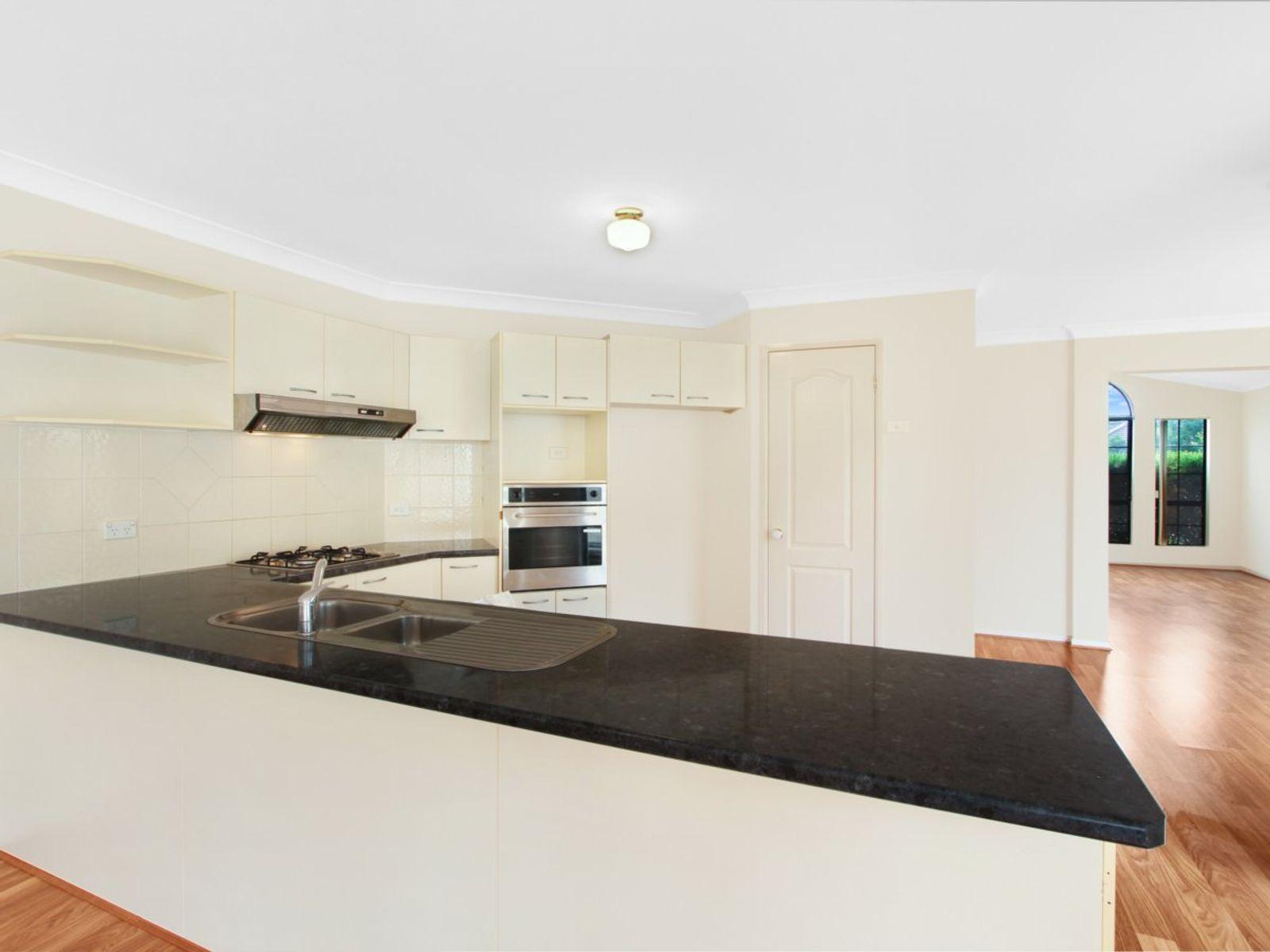 34 Peppercorn Avenue, Woongarrah, NSW 2259