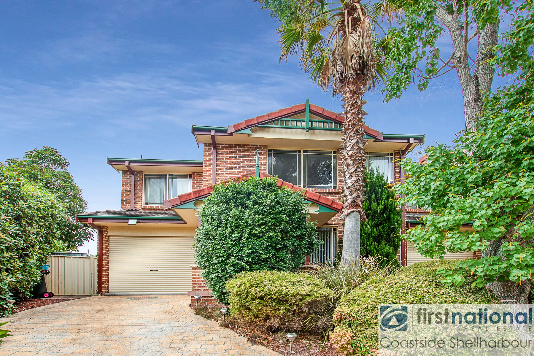 3/103 Glider Avenue, Blackbutt, NSW 2529