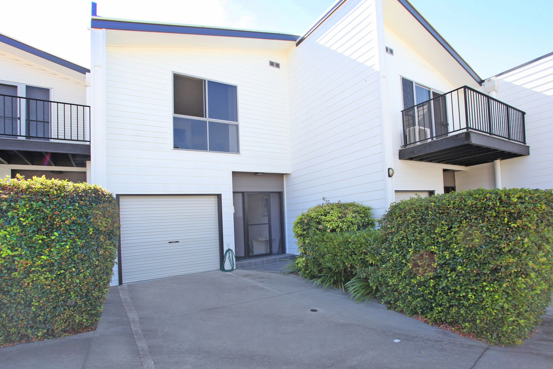4/21 Webster Road, Nambour, QLD 4560