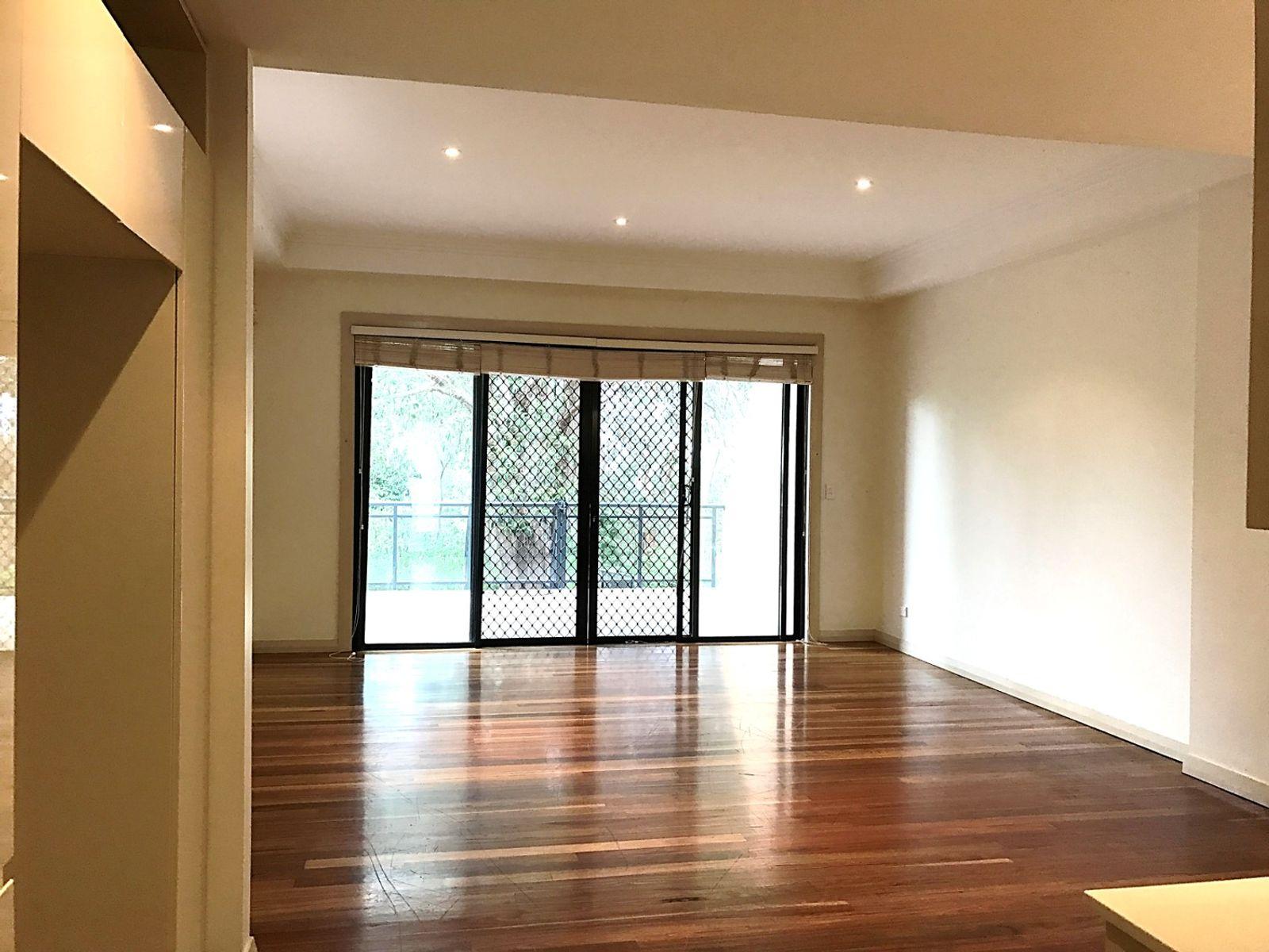 1/348 Marsden Road, Carlingford, NSW 2118