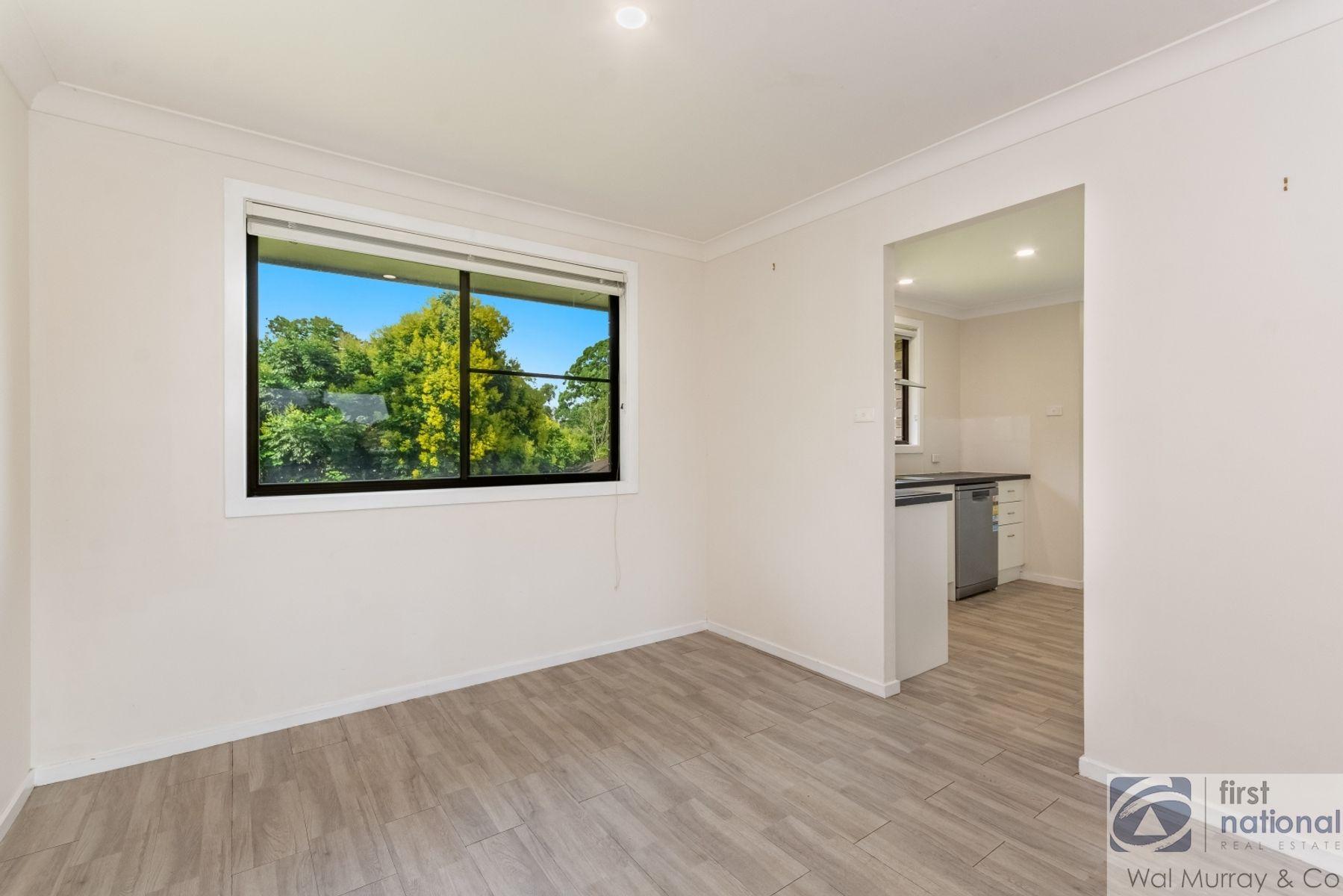 37 Norwood Avenue, Goonellabah, NSW 2480