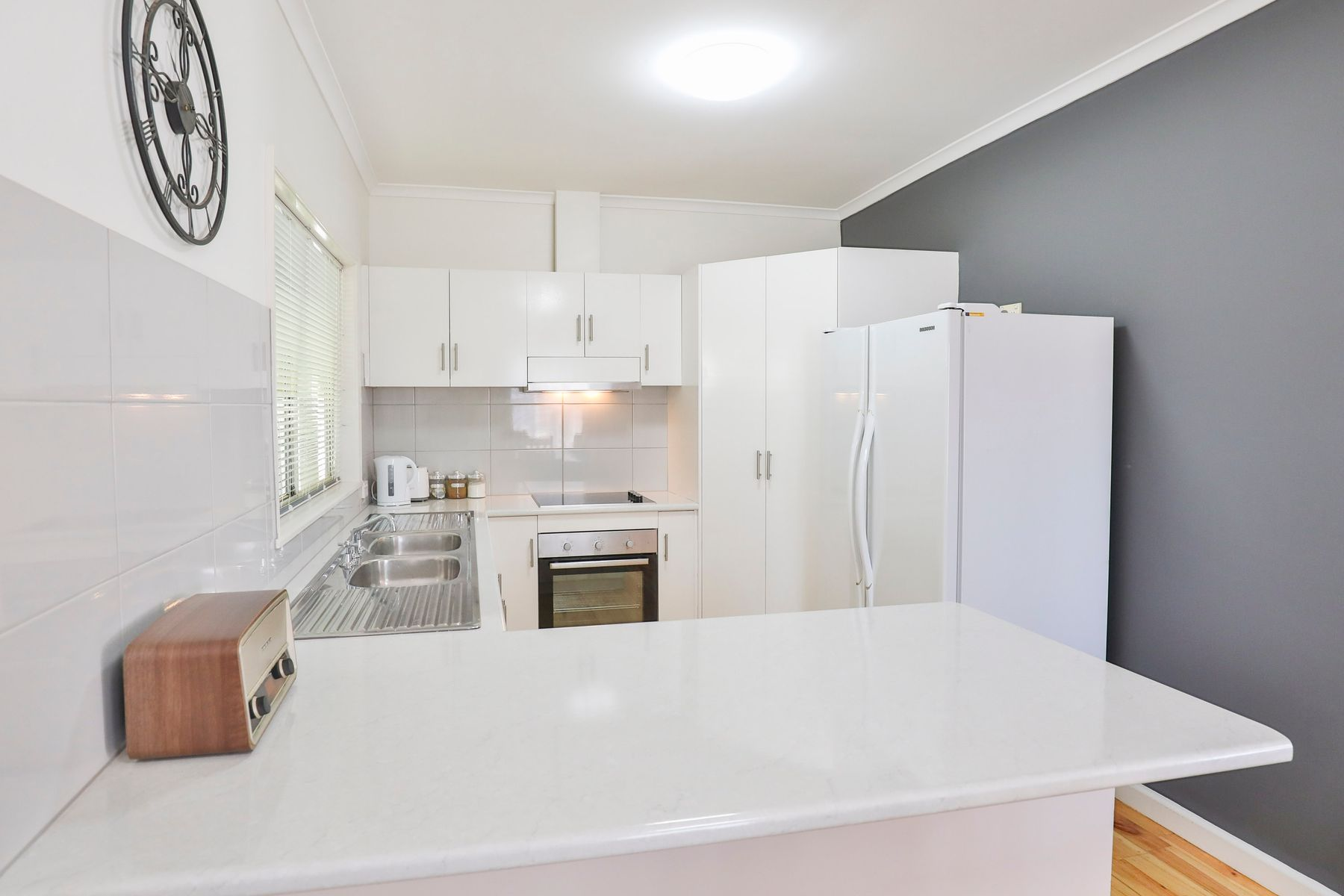 3 Cleary Avenue, Mildura, VIC 3500