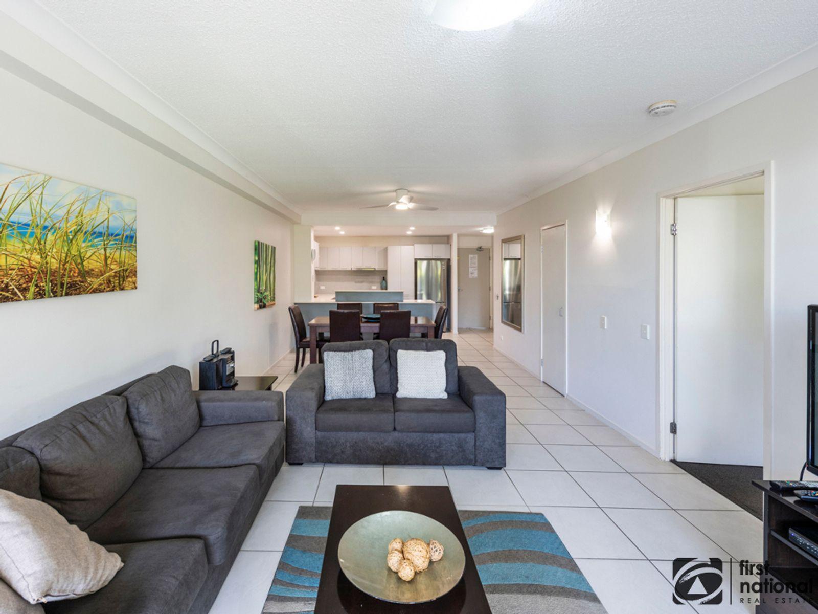 36/22 Orlando Street, Coffs Harbour, NSW 2450