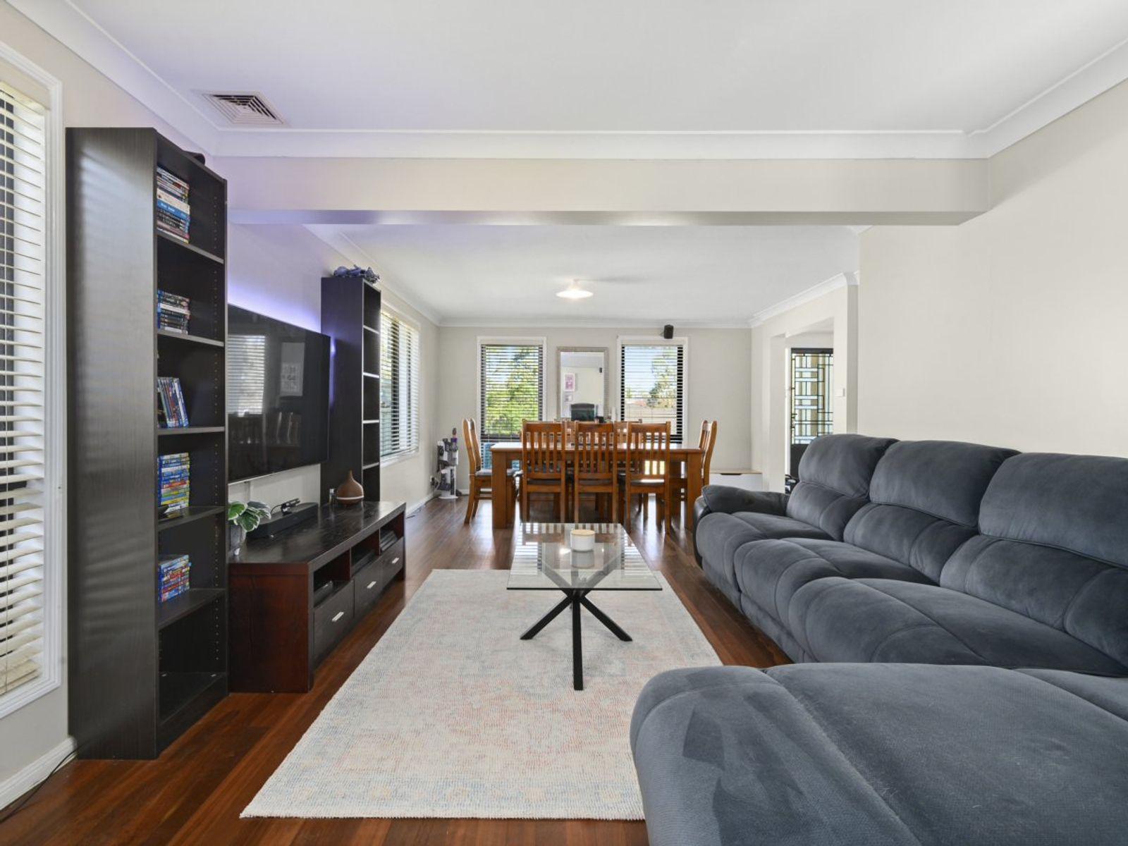 10 Highberry Street, Woongarrah, NSW 2259
