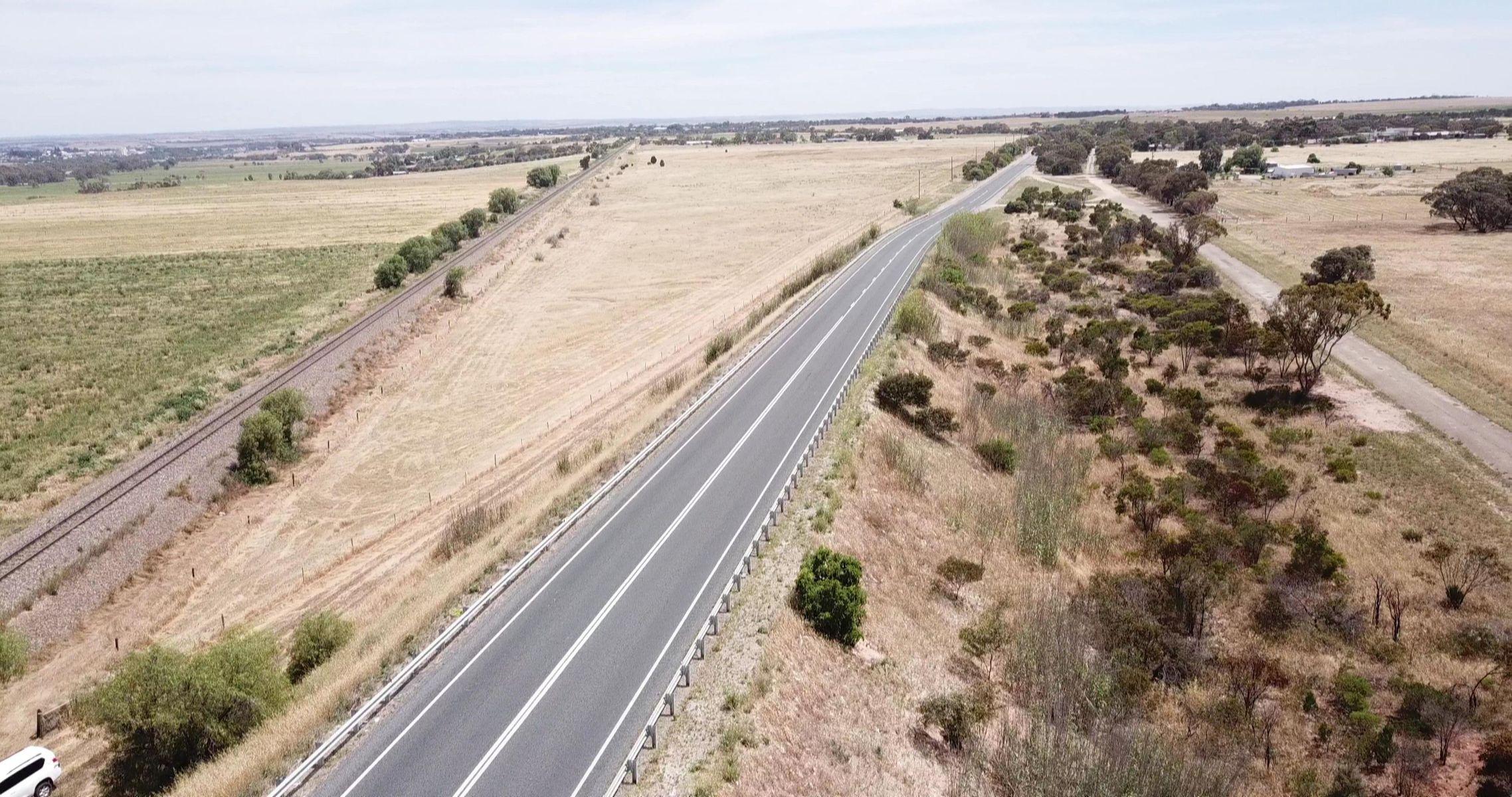233 Long Flat Road, Long Flat, SA 5253